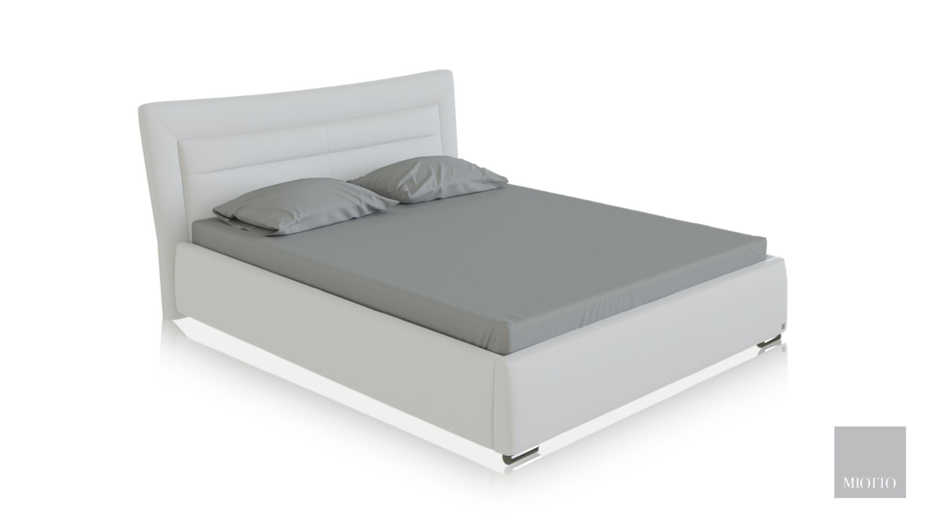 miotto_Aldini bed white miotto bedroom furniture t