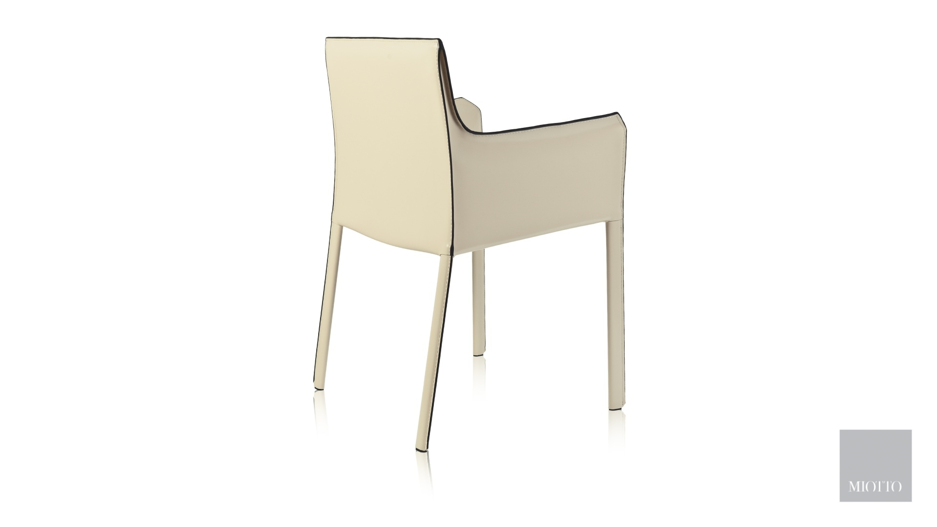 miotto_Ardini arm dining chair beige back miotto furniture t