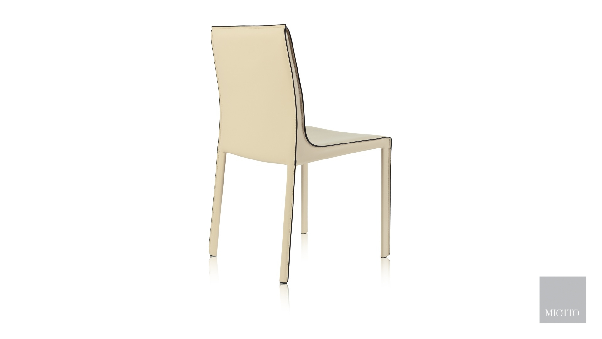 miotto_Ardini dining chair beige back miotto furniture t