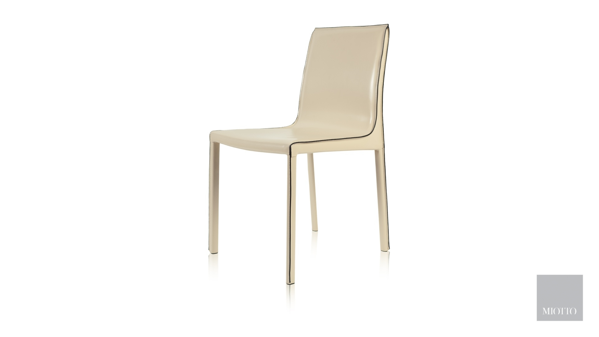 miotto_Ardini dining chair beige miotto furniture t