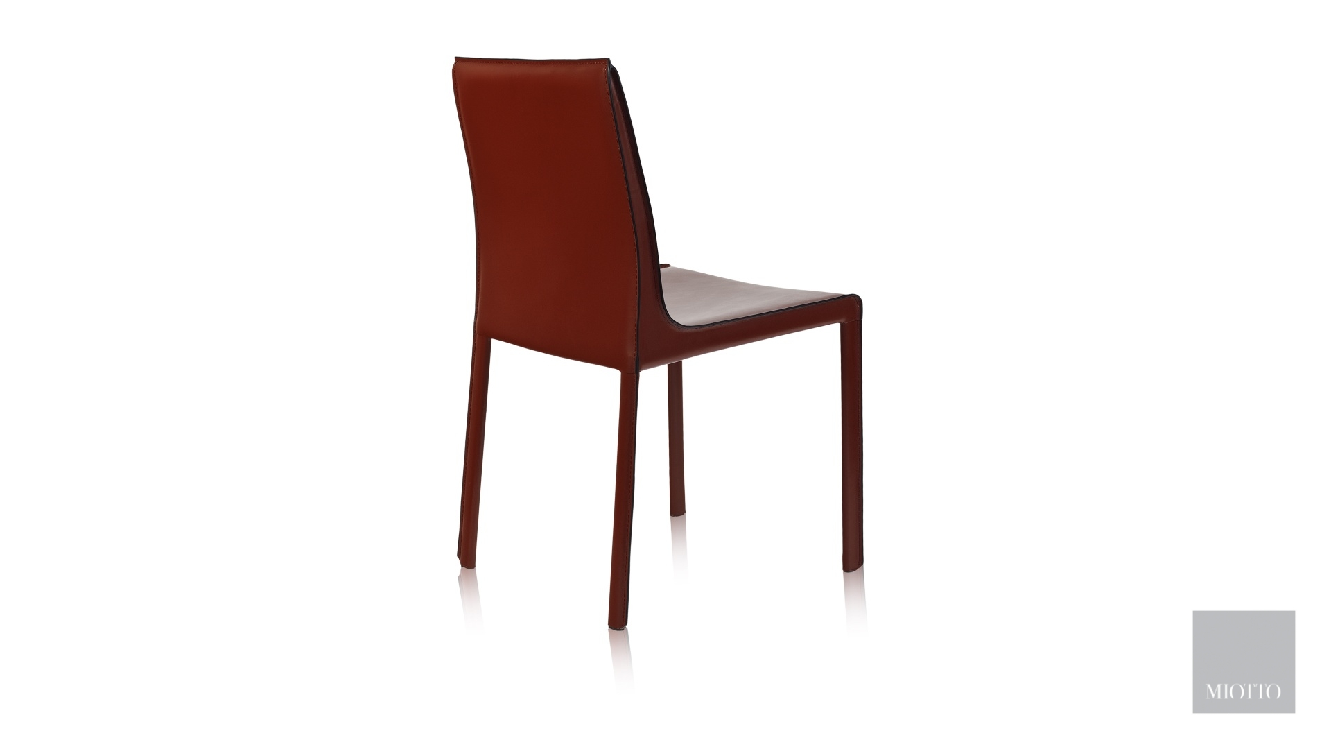 miotto_Ardini dining chair burgundy miotto furniture back t