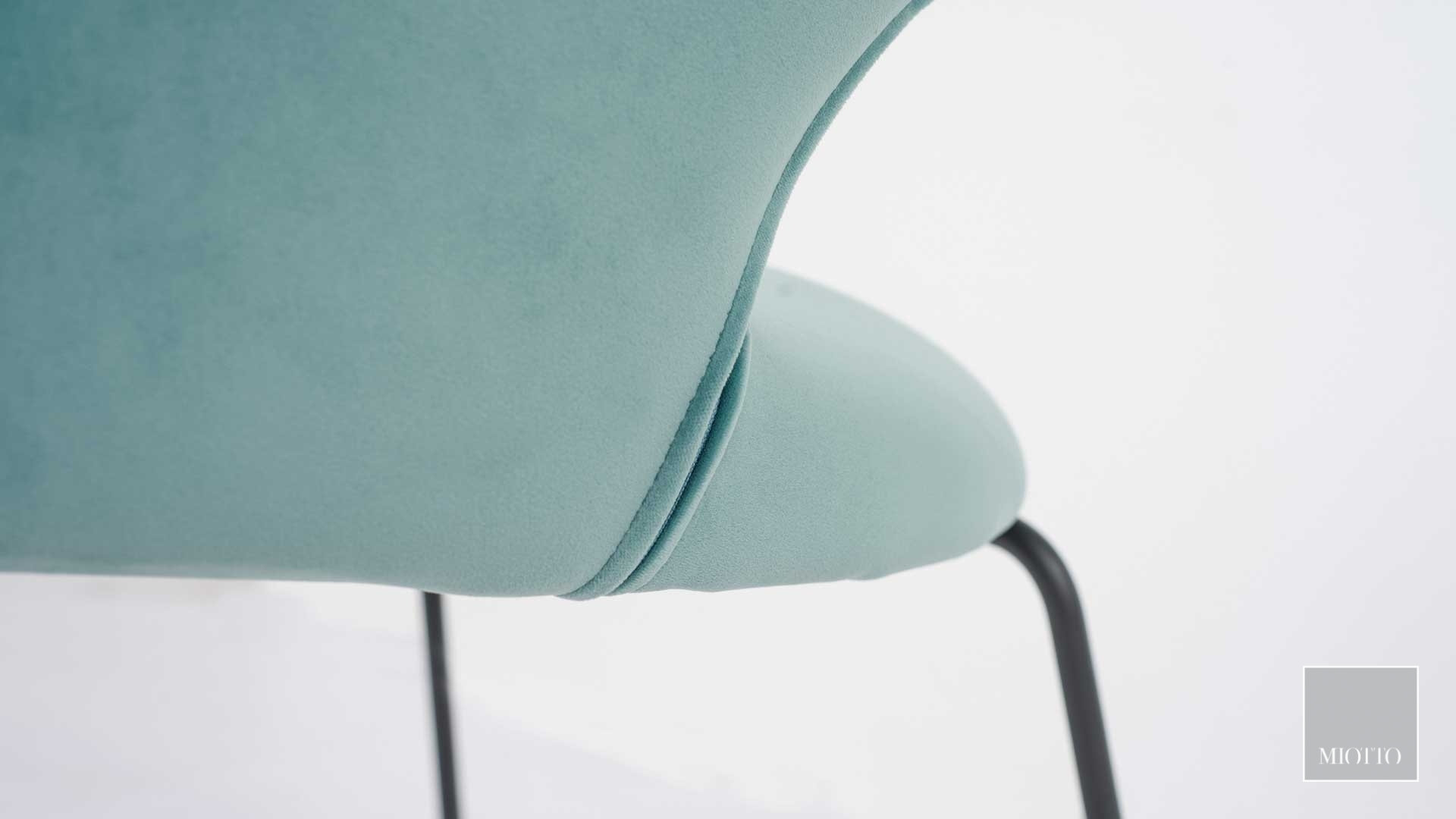 miotto_Aventino-dchr_mint_details_web