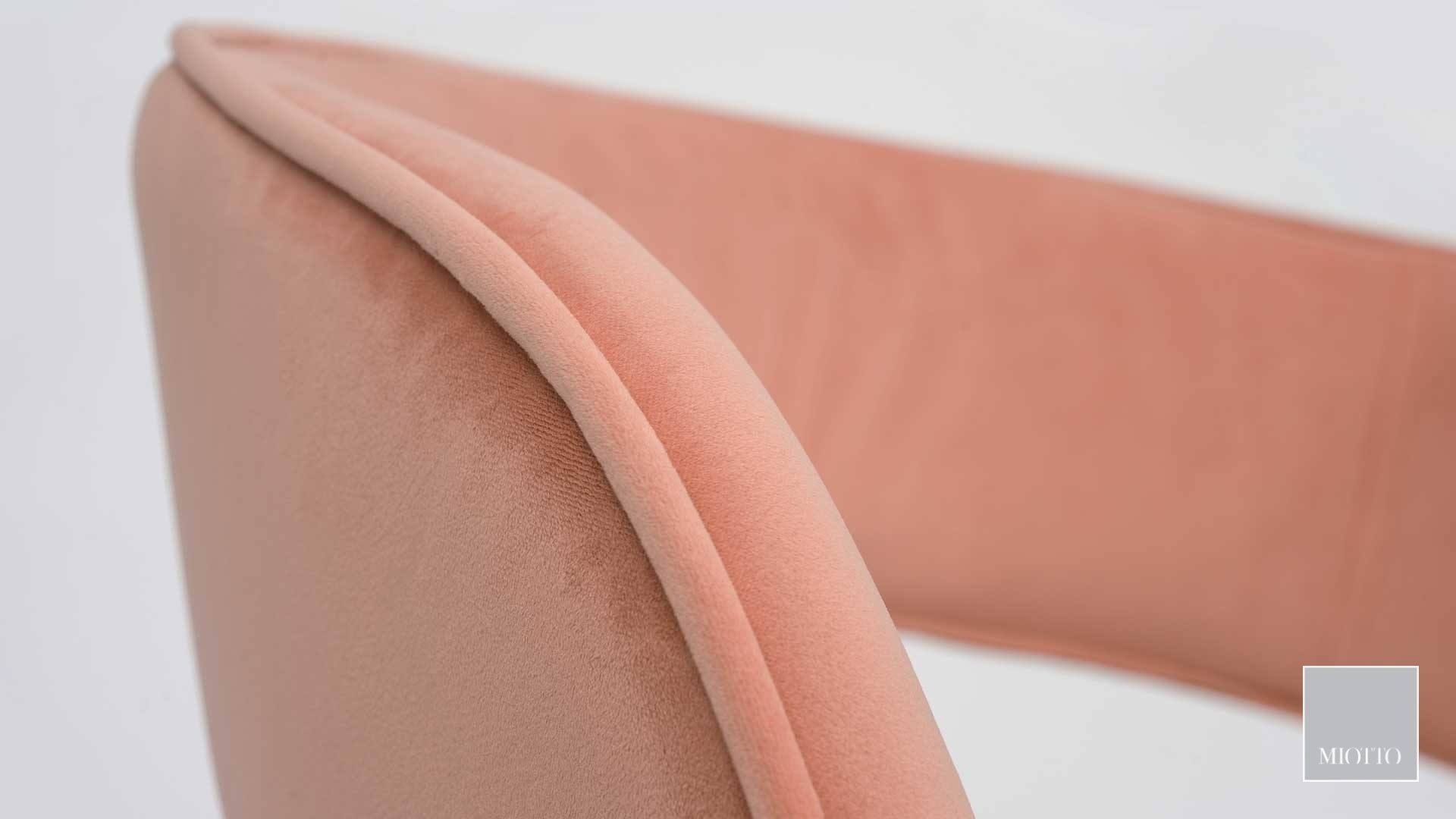 miotto_Aventino-dchr_salmon_detail_web