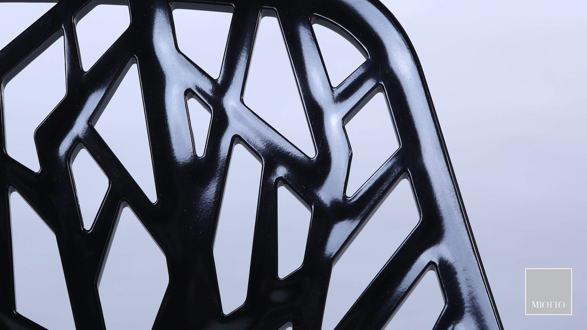 miotto_Furio_black_detail_0001_web