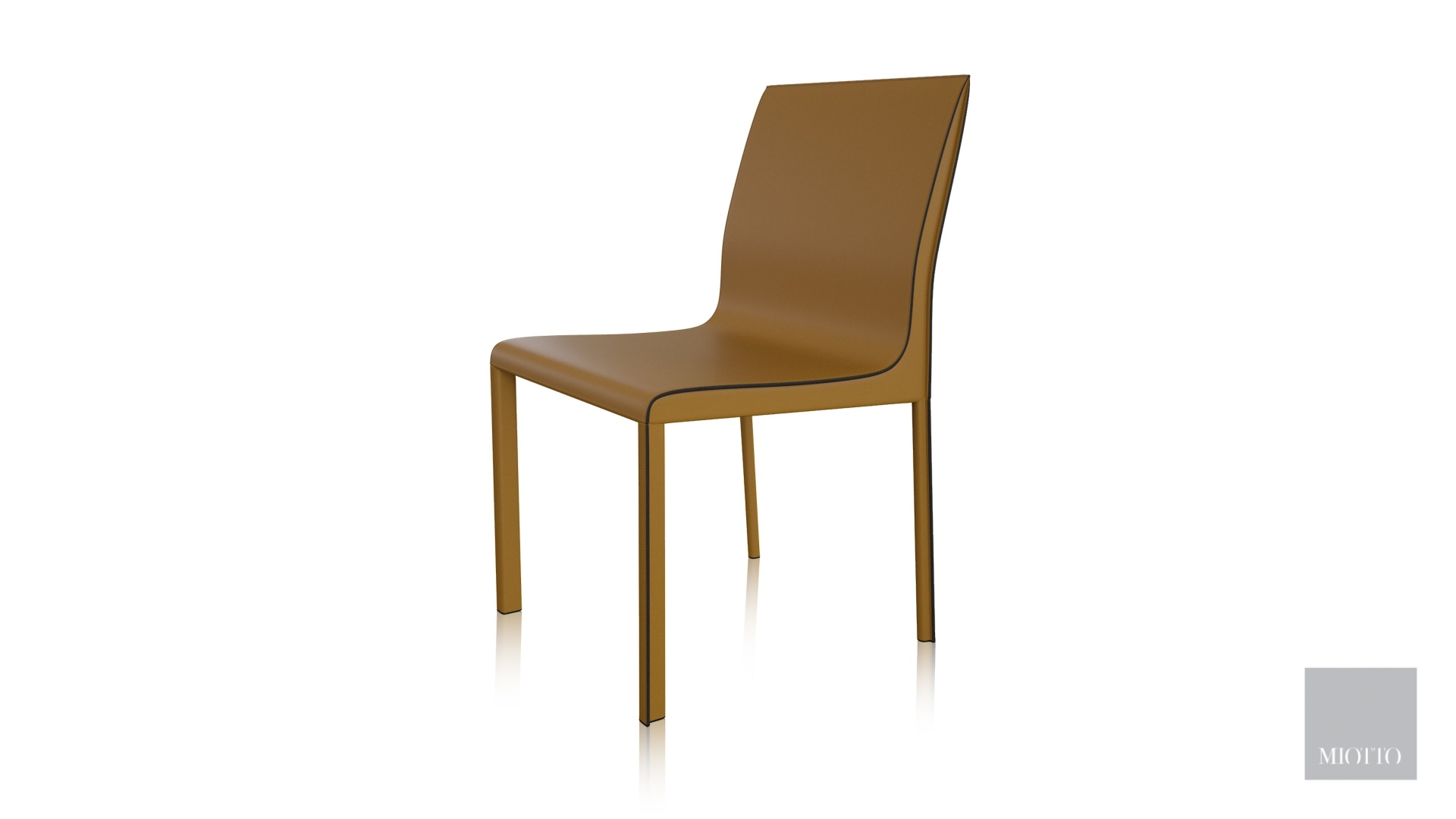 miotto_ardini DC front T miotto dining chair furniture