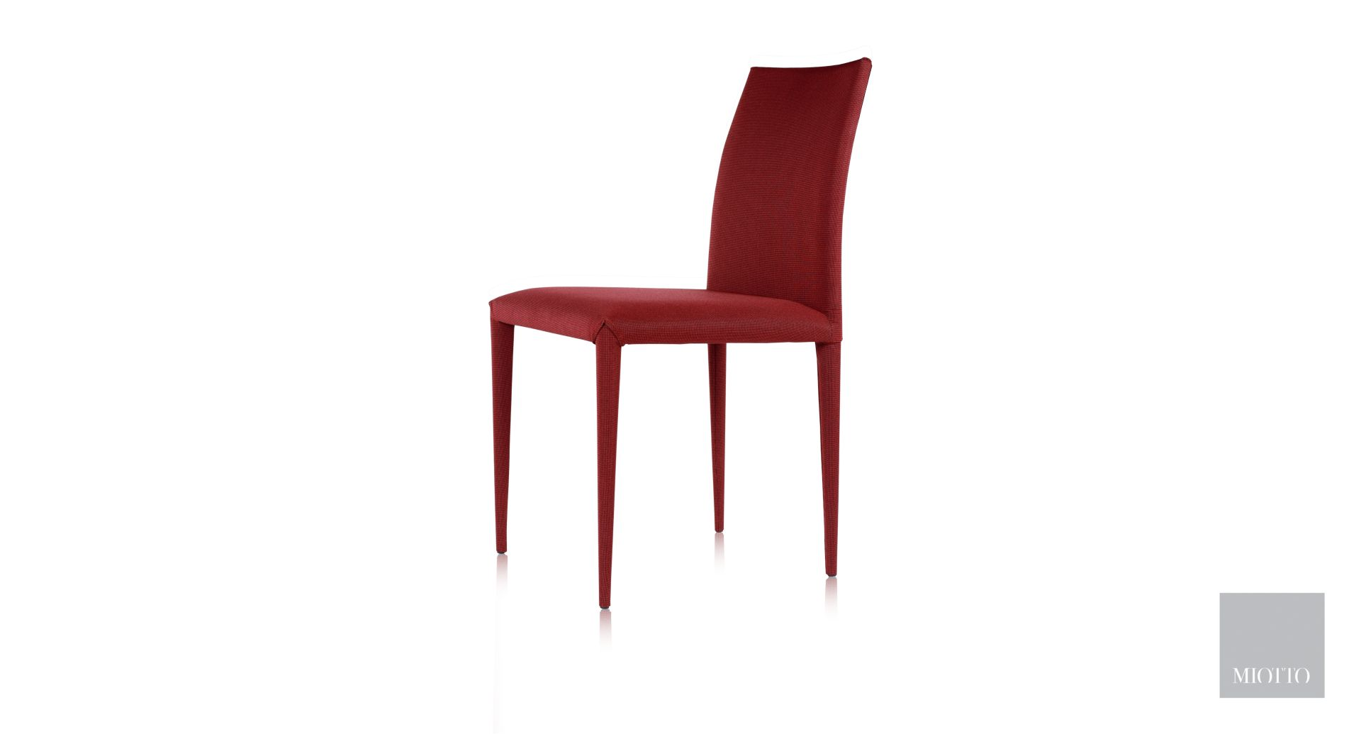 miotto_badia DC red T_web