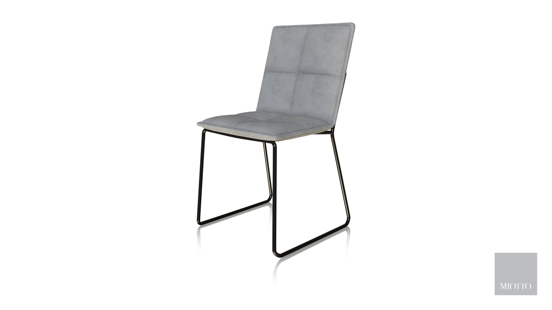 miotto_dateo dining chair grey miotto dining furniture t