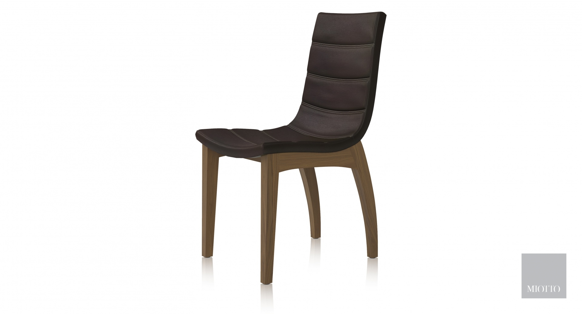 miotto_epiro DC brown T miotto dining chair furniture