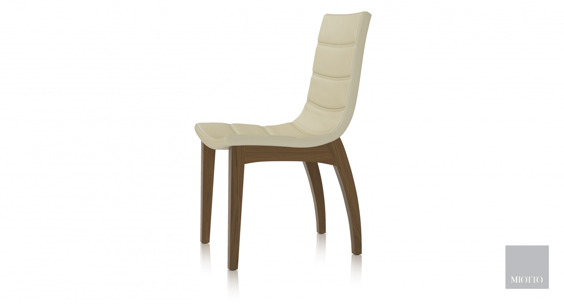 miotto_epiro DC cream T miotto dining chair furniture