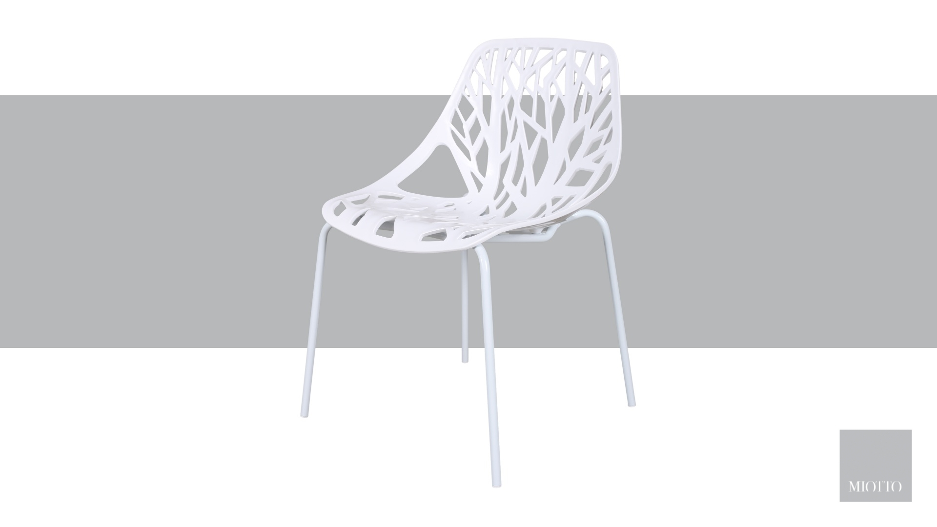 miotto_furio dchr white T dining chair miotto