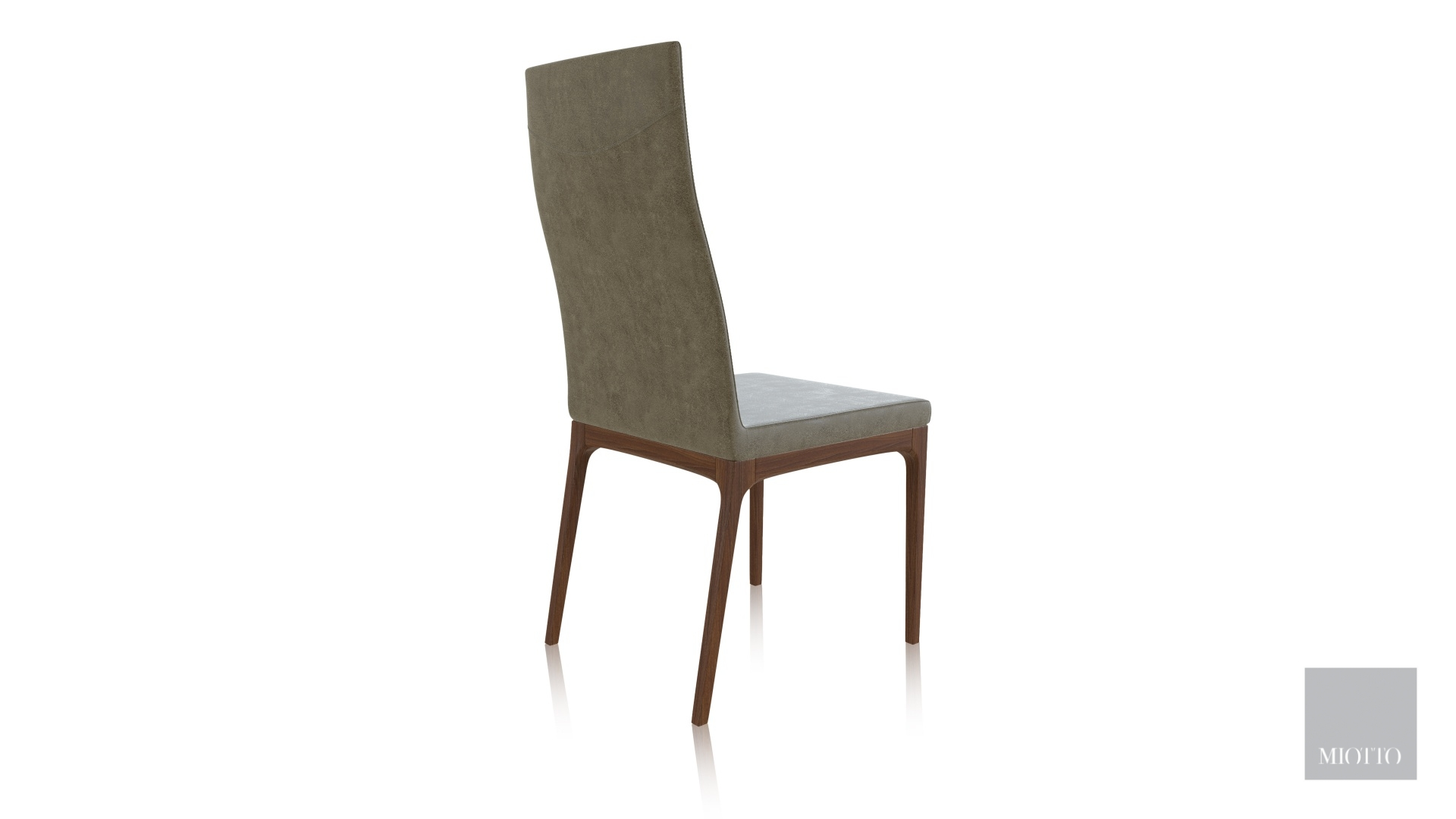 miotto_lanzo DC light grey back T miotto dining chair furniture