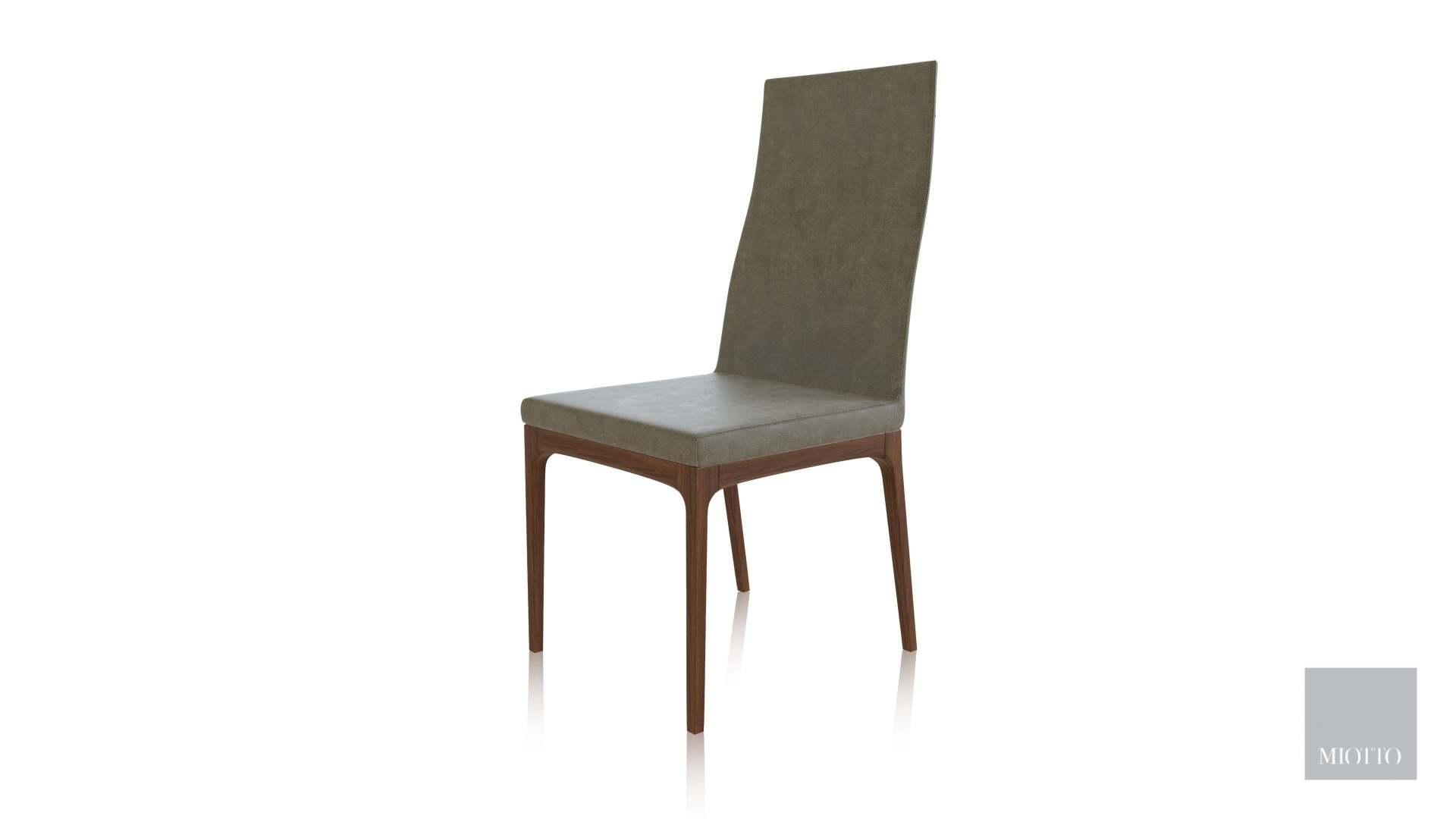 miotto_lanzo DC light grey front T miotto dining chair furniture