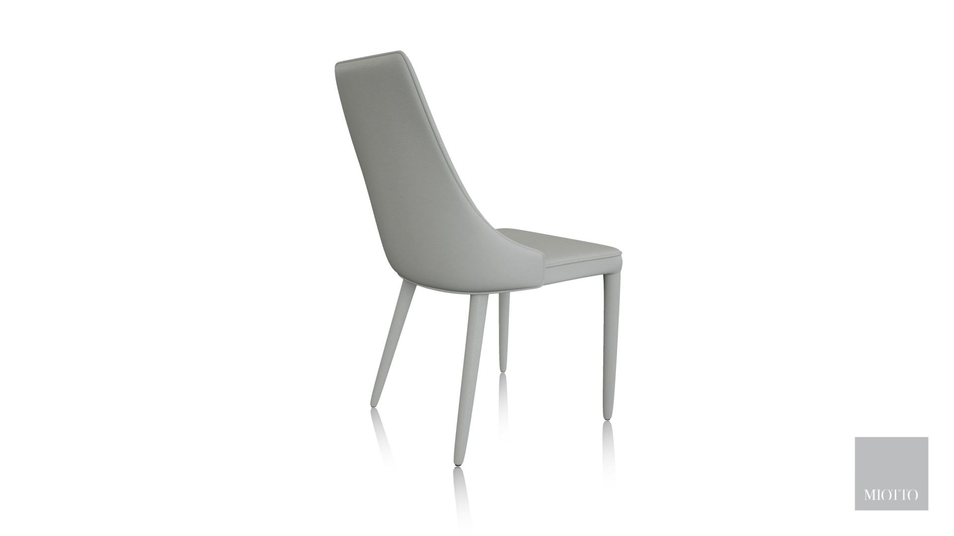 miotto_maino DC light grey T back miotto design furniture