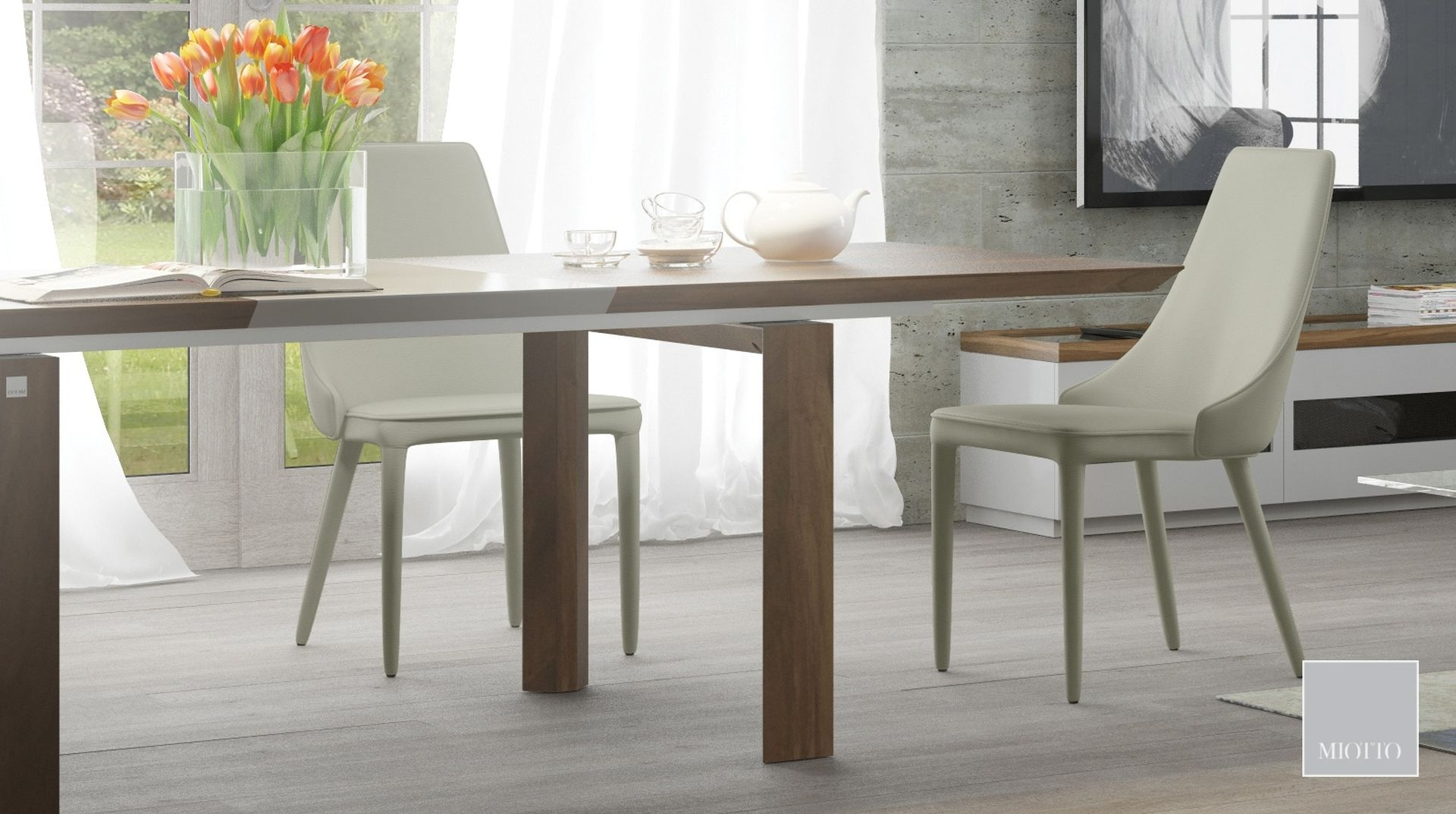 miotto_maino milvia_0001 MIOTTO design dining table chairs_w