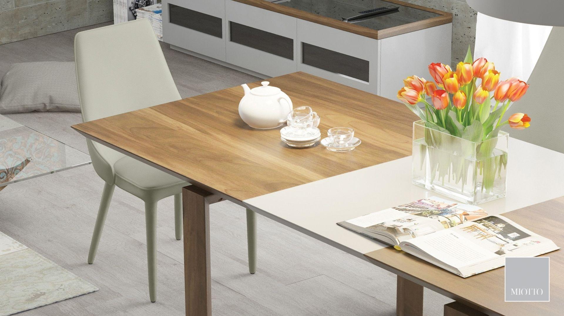 miotto_maino_0001 MIOTTO design dining chair_w