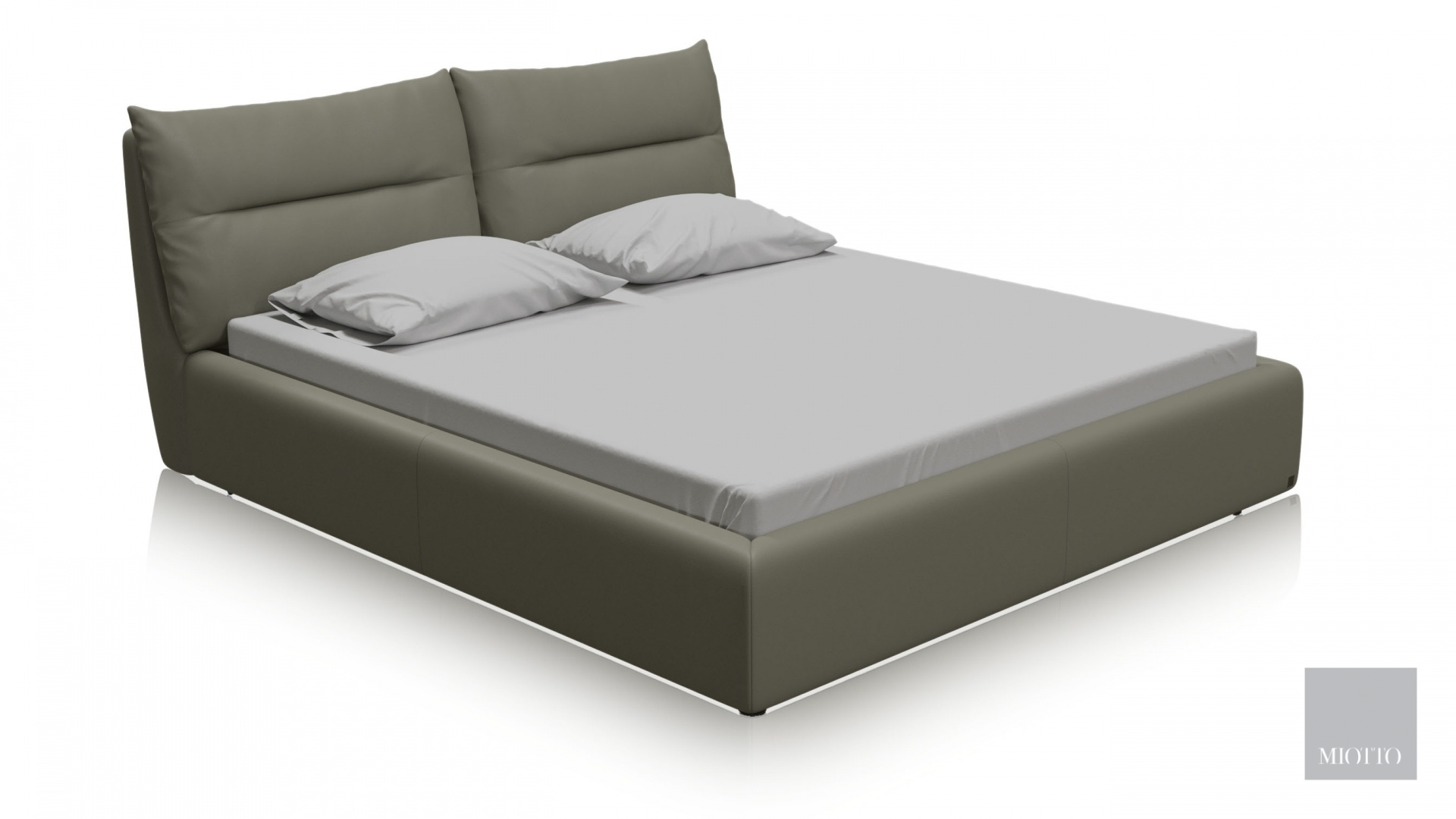 miotto_marga bed