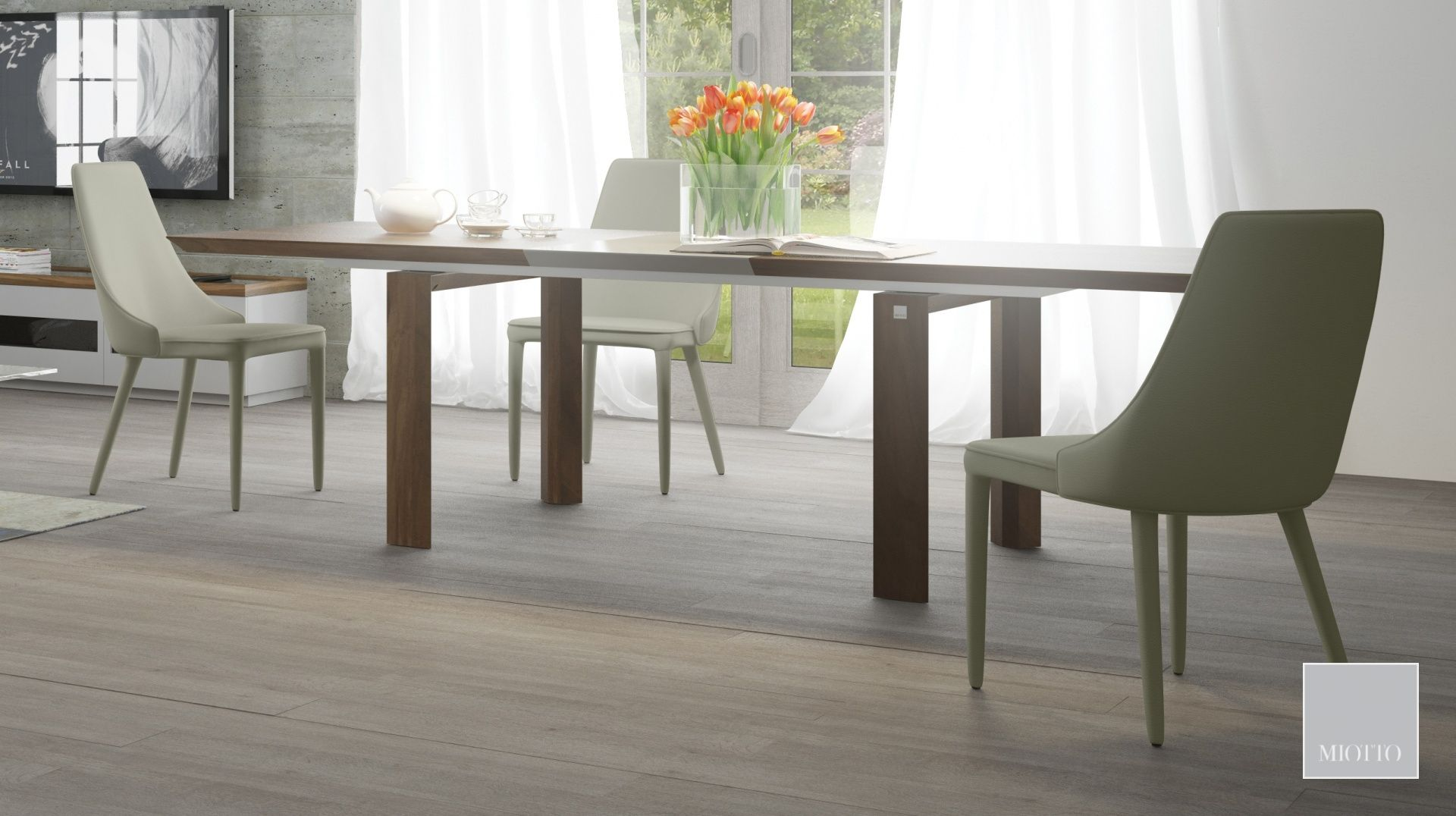 miotto_milvia walnut_0003 MIOTTO design dining table chairs_w