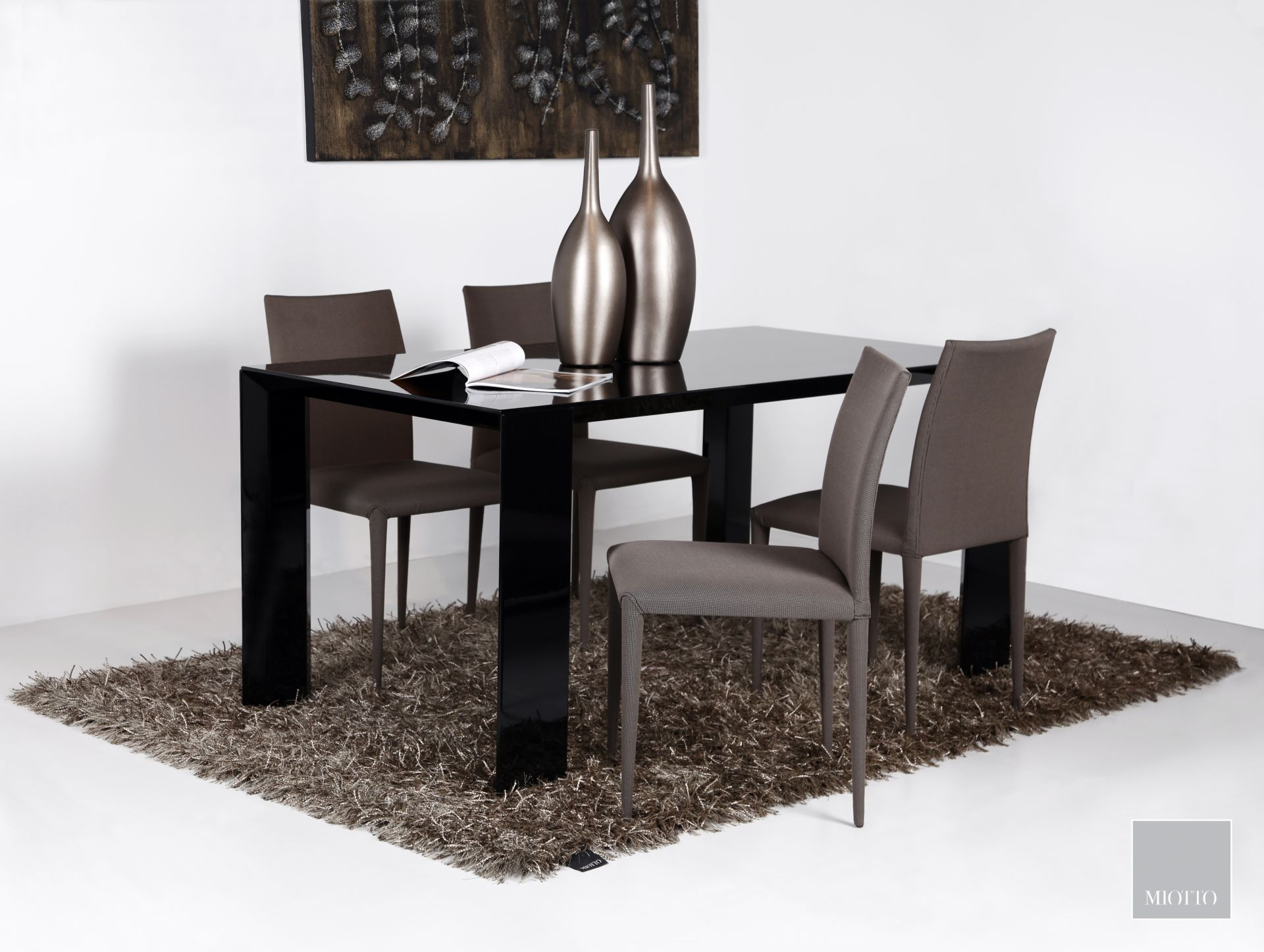 miotto_soriano dining table_0160_web