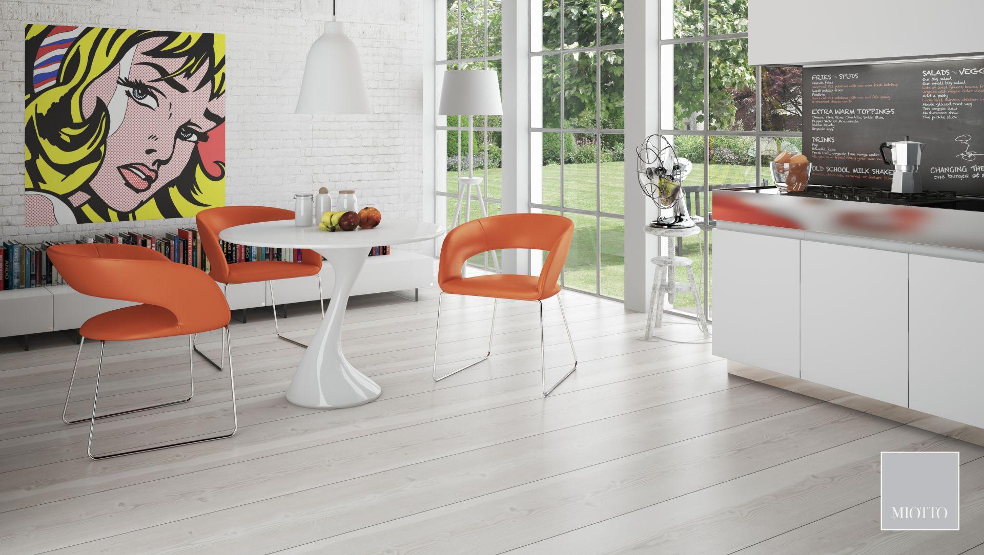miotto_susa_aventino_0005_dining room_miotto design_furniture_web