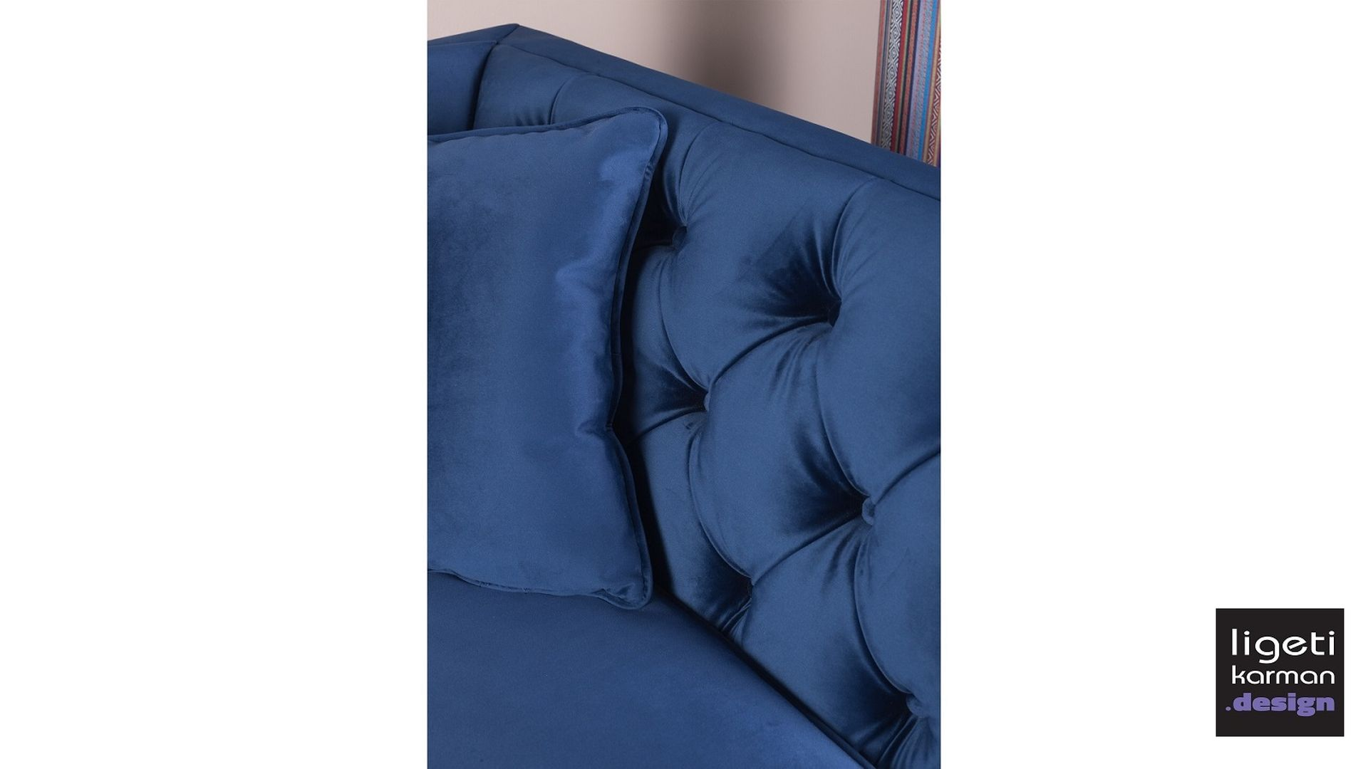miotto_Amiato lounge royal blue furniture miotto_4899