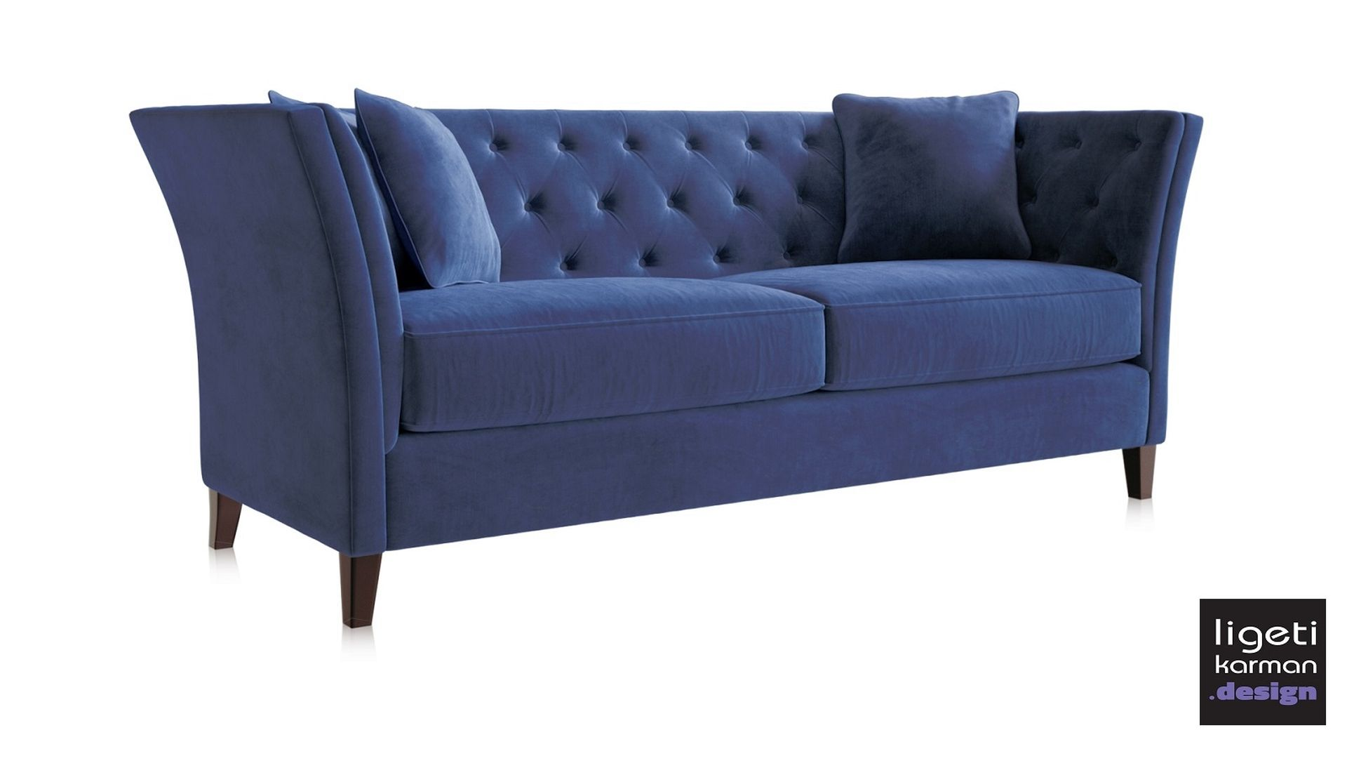 miotto_Amiato sofa blue t miotto design furniture