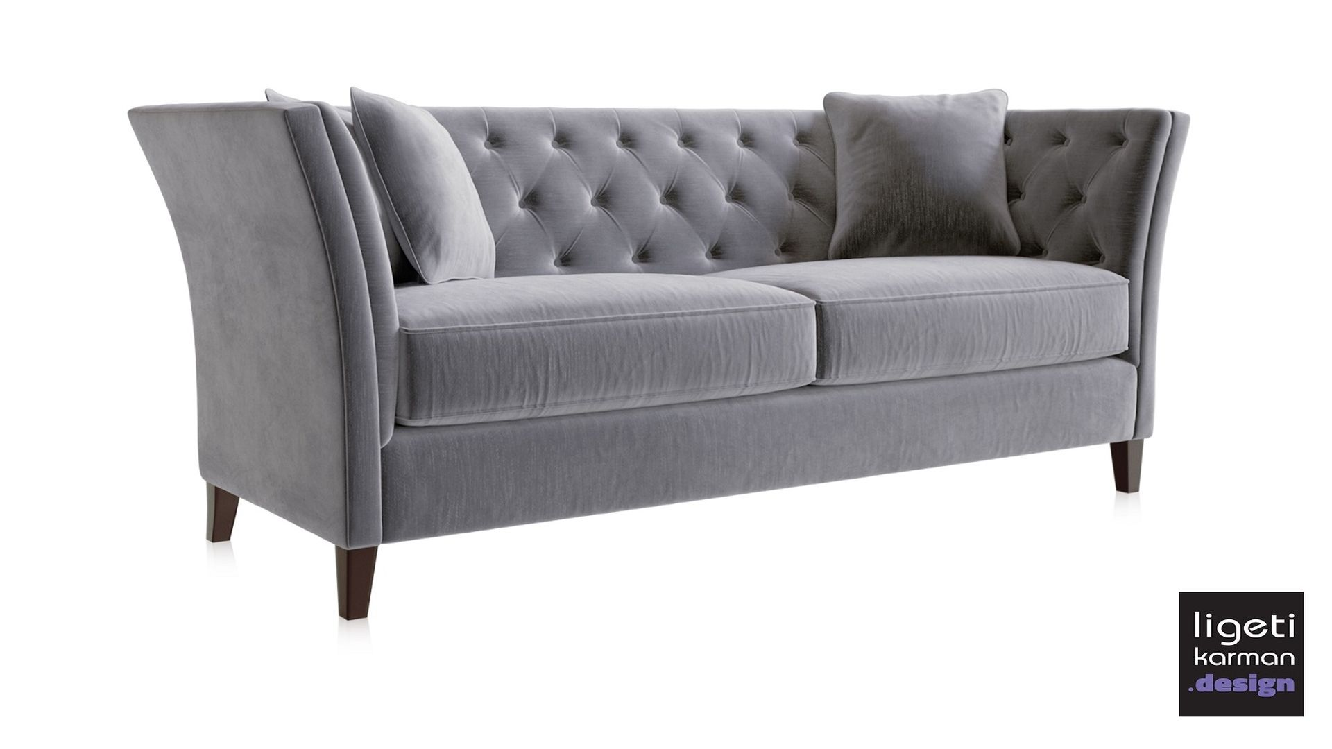 miotto_Amiato sofa grey t miotto design furniture