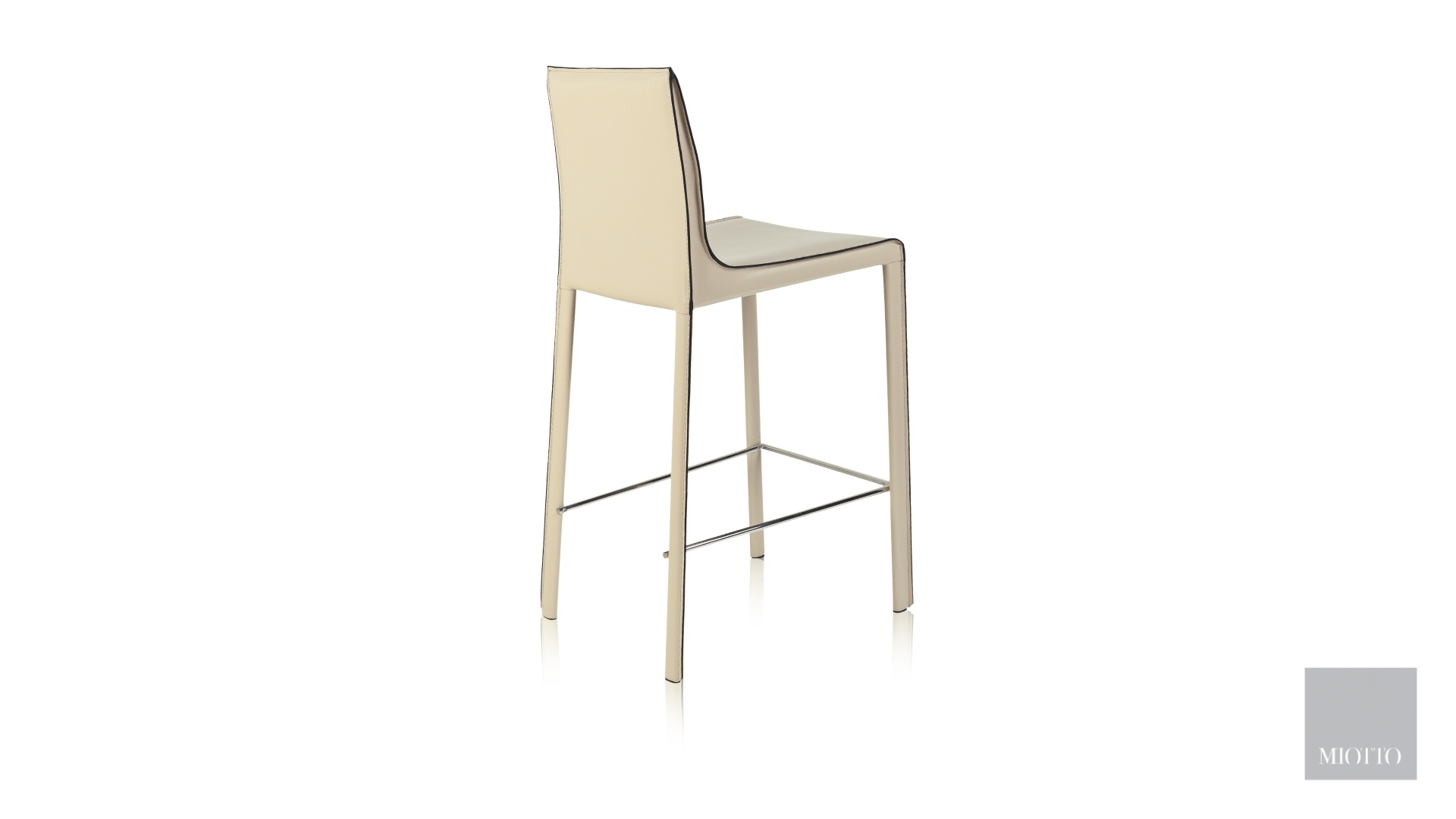 miotto_Ardini bar stool beige back miotto furniture t