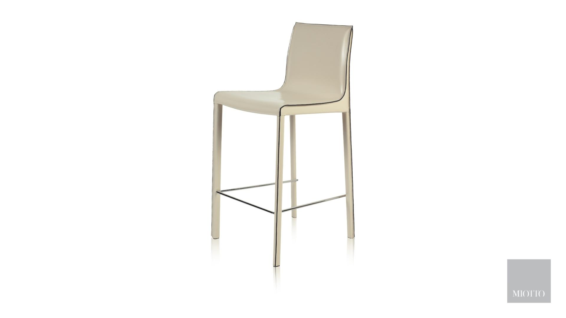 miotto_Ardini bar stool beige miotto furniture t