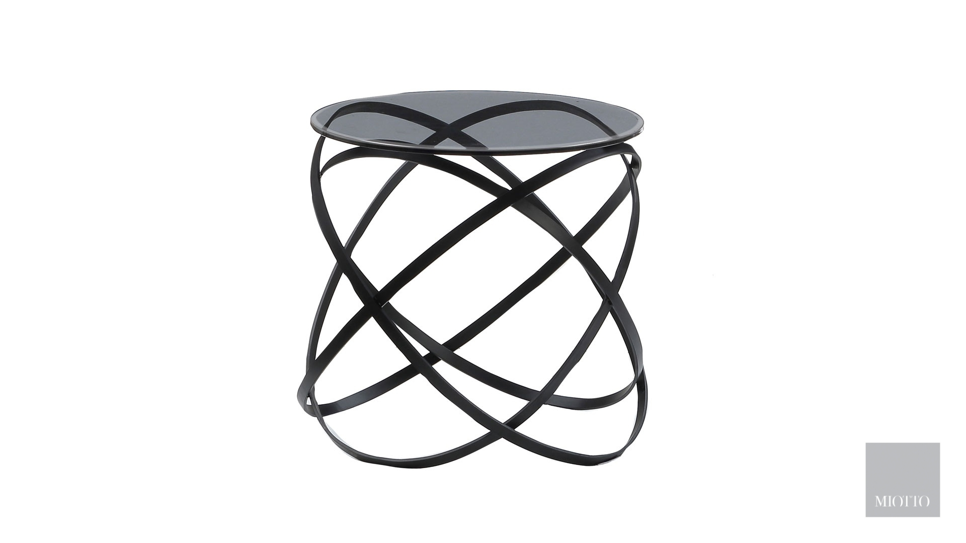 miotto_Paola-side-table_web