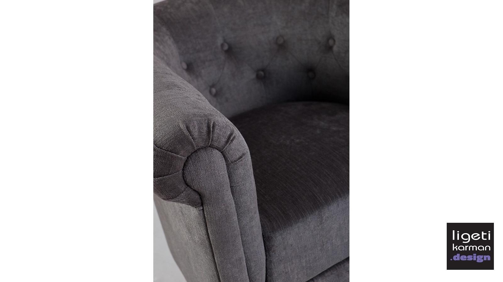 miotto_Pitto grey detail