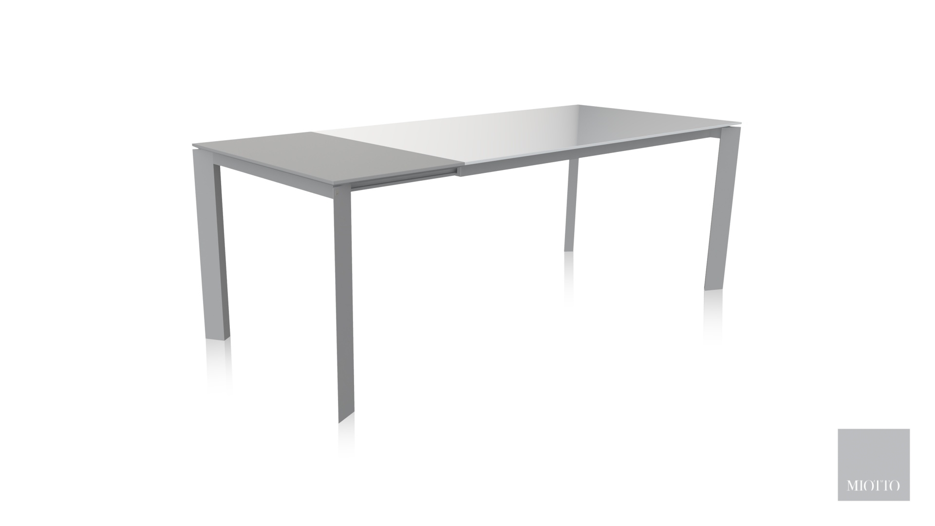 miotto_adotto DT T grey open2 miotto dining table