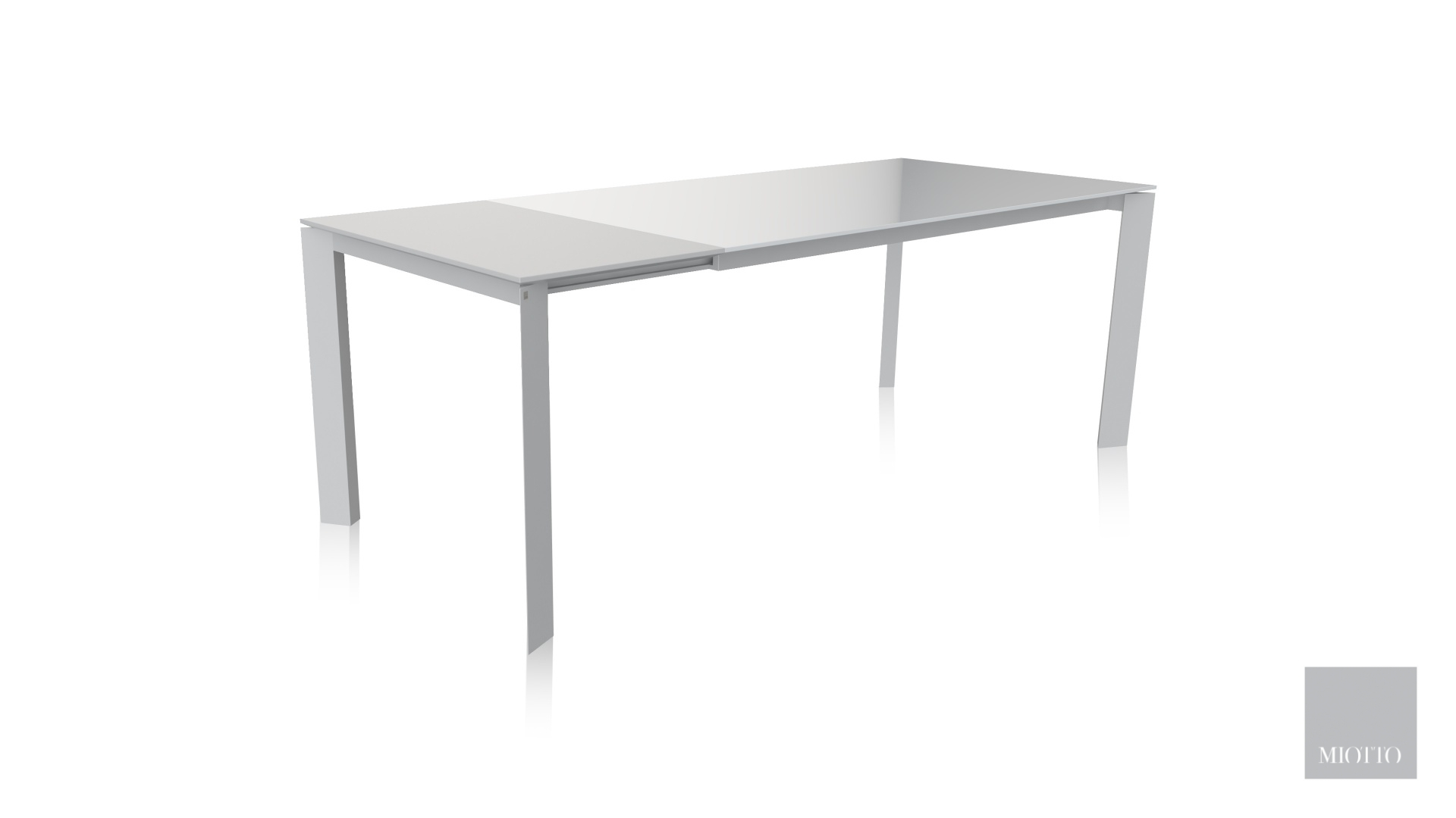 miotto_adotto DT T white open2 miotto dining table