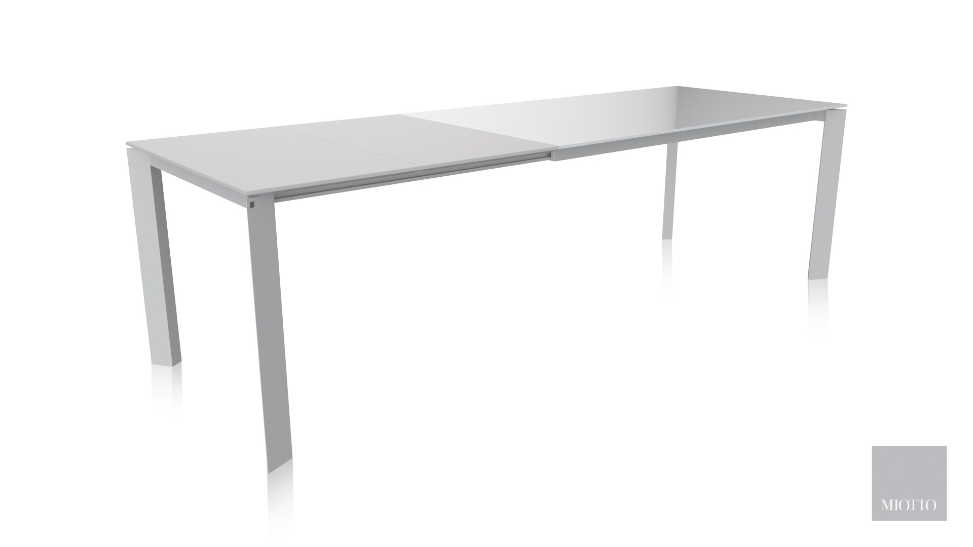 miotto_adotto DT T white open3 miotto dining table