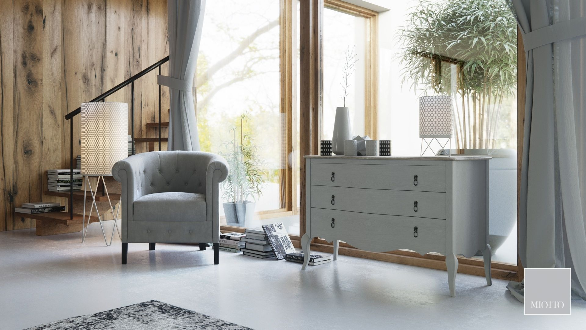 miotto_gala dresser, pitto lchr, fionia floor, fionia table