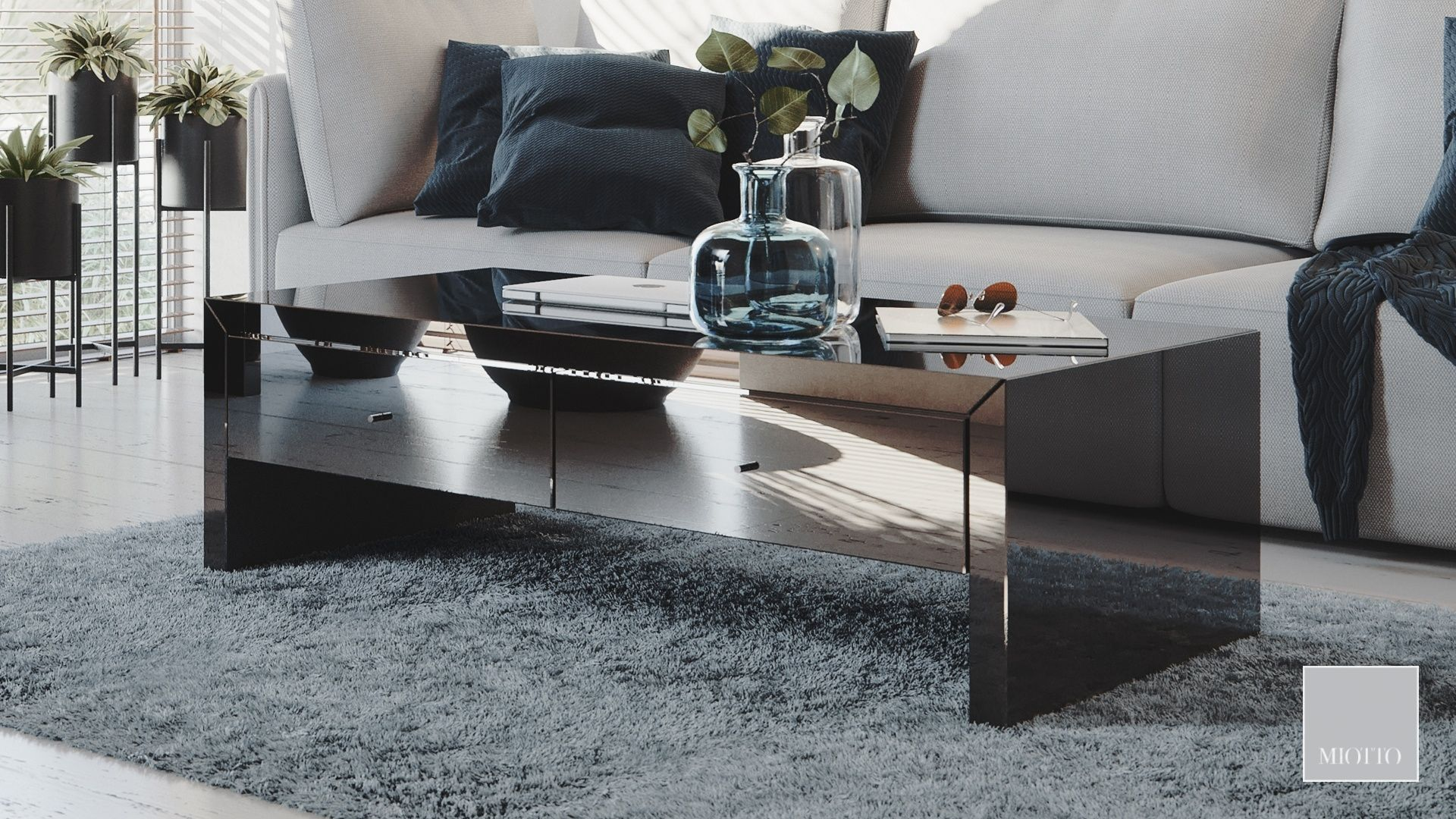 miotto_losa coffee table 0001_web