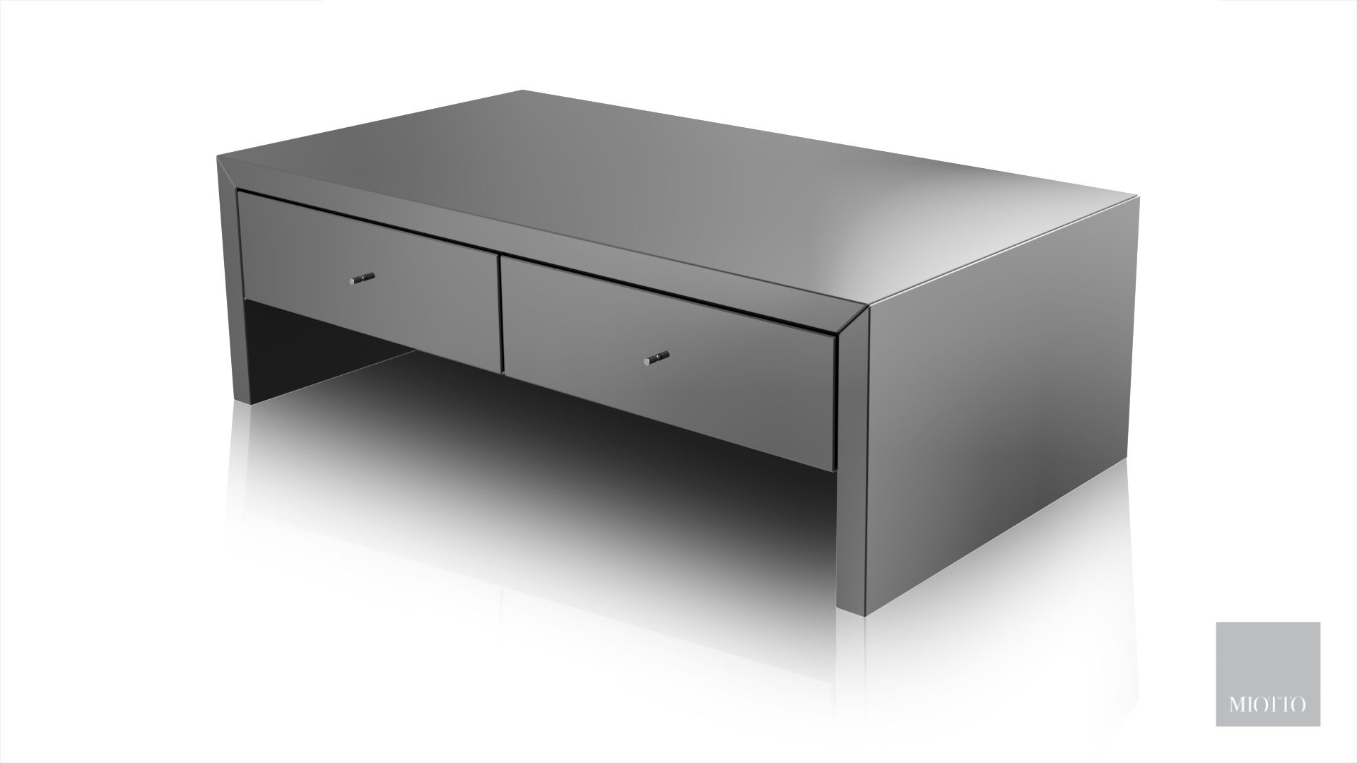 miotto_losa coffee table_web