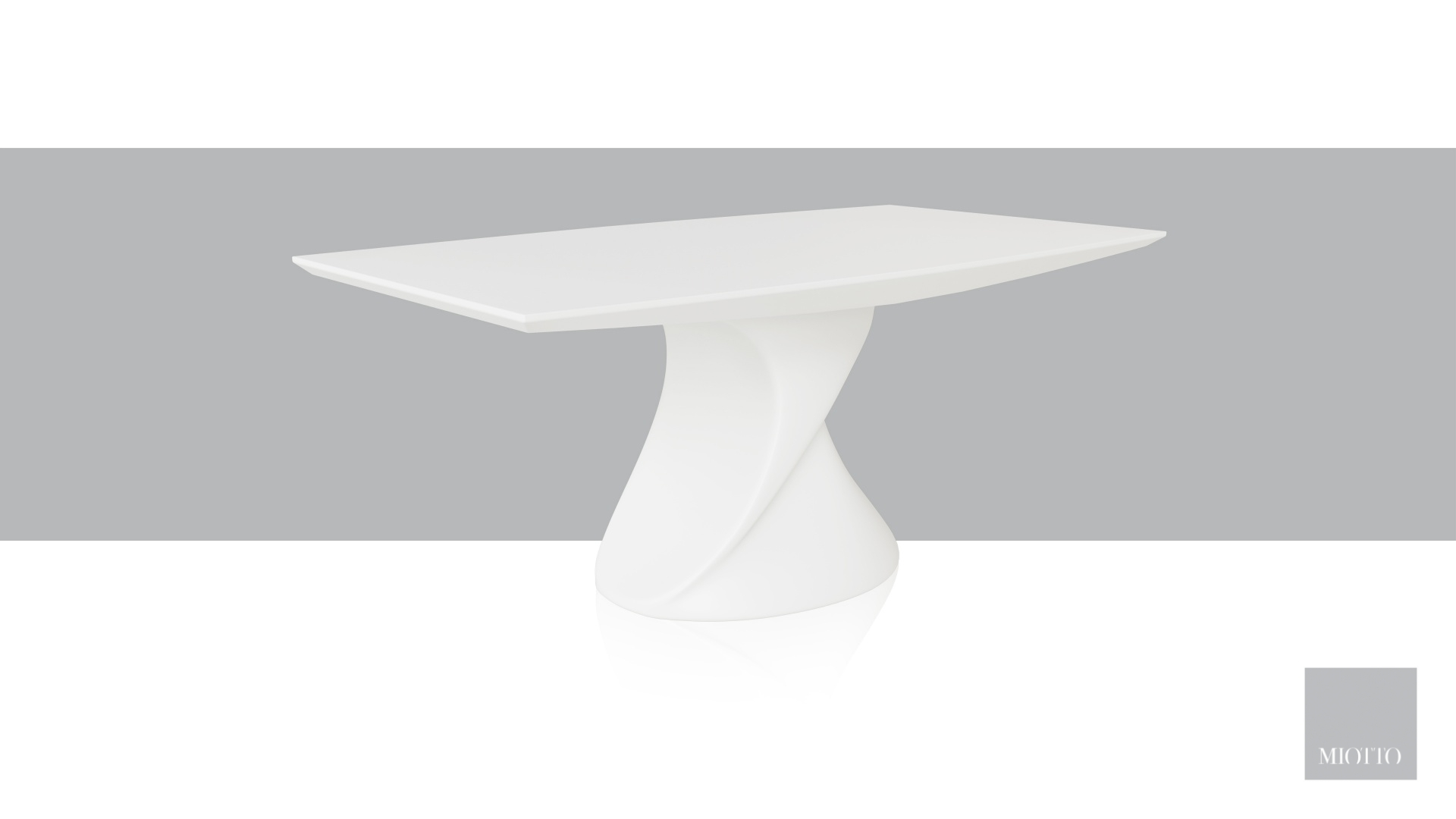 miotto_Bibiana dining table 180 side miotto furniture t
