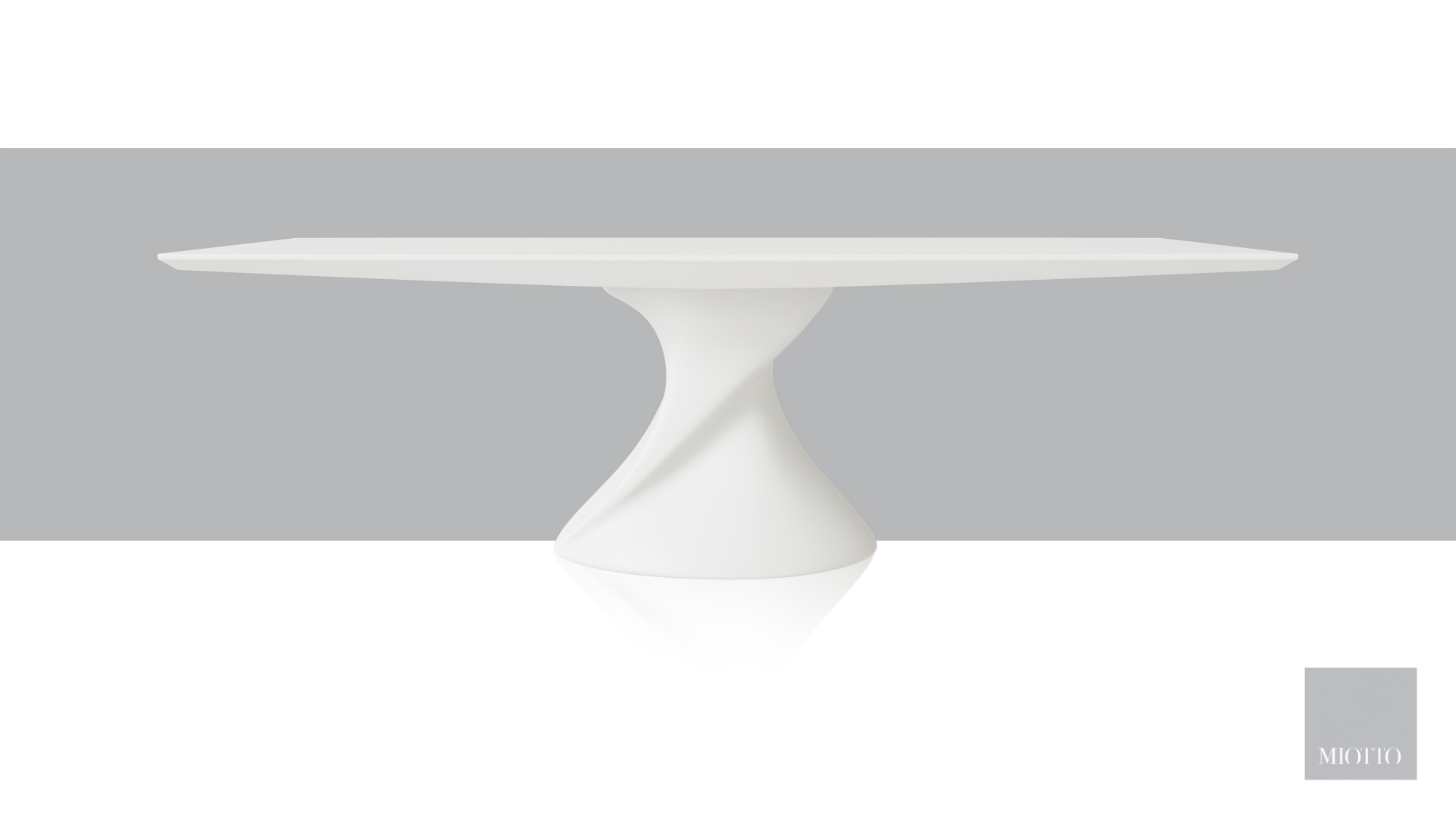 miotto_Bibiana dining table 240 front miotto furniture t