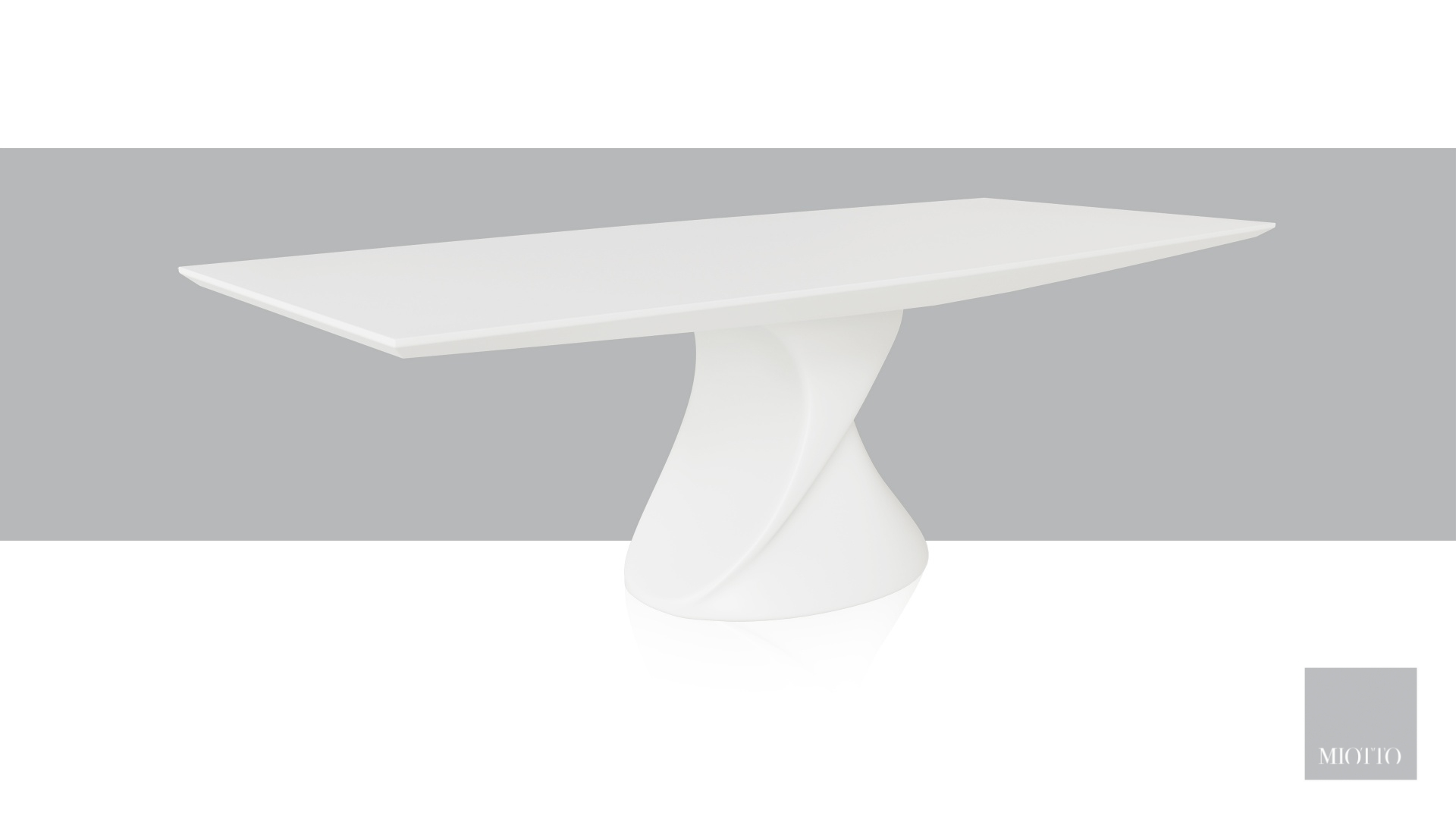 miotto_Bibiana dining table 240 side miotto furniture t