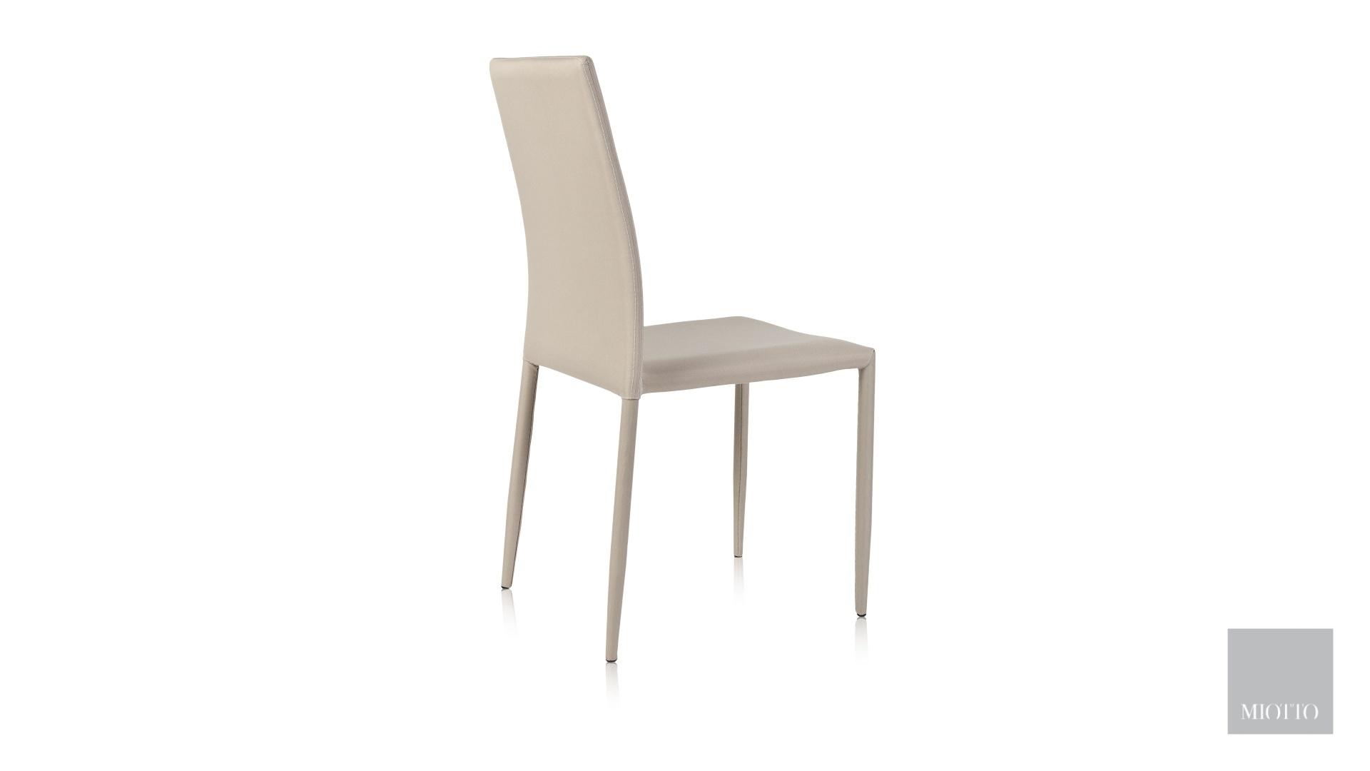 miotto_Lara fabric dining chair cream back miotto furniture