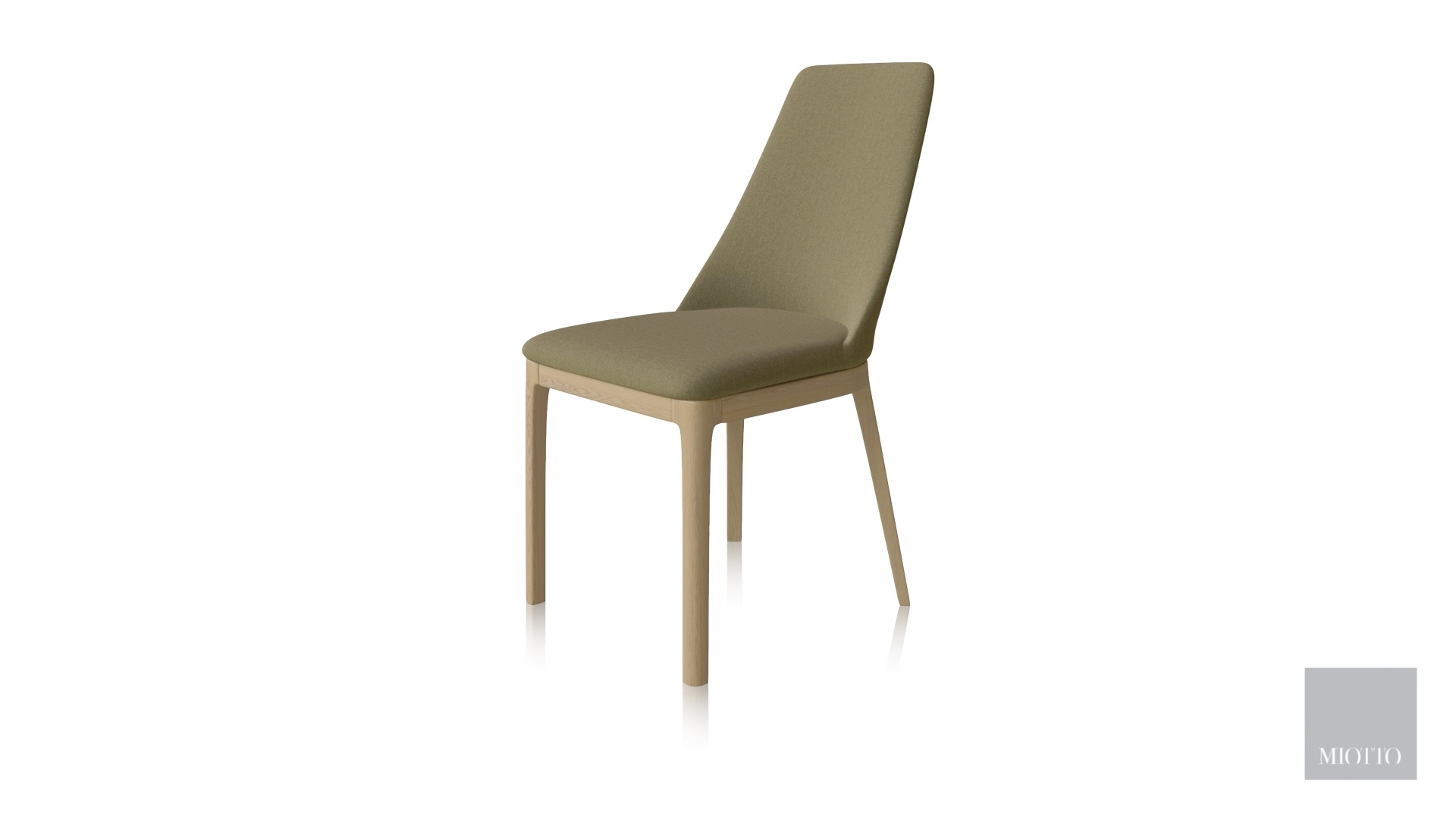 miotto_Romeo light dining chair miotto furniture