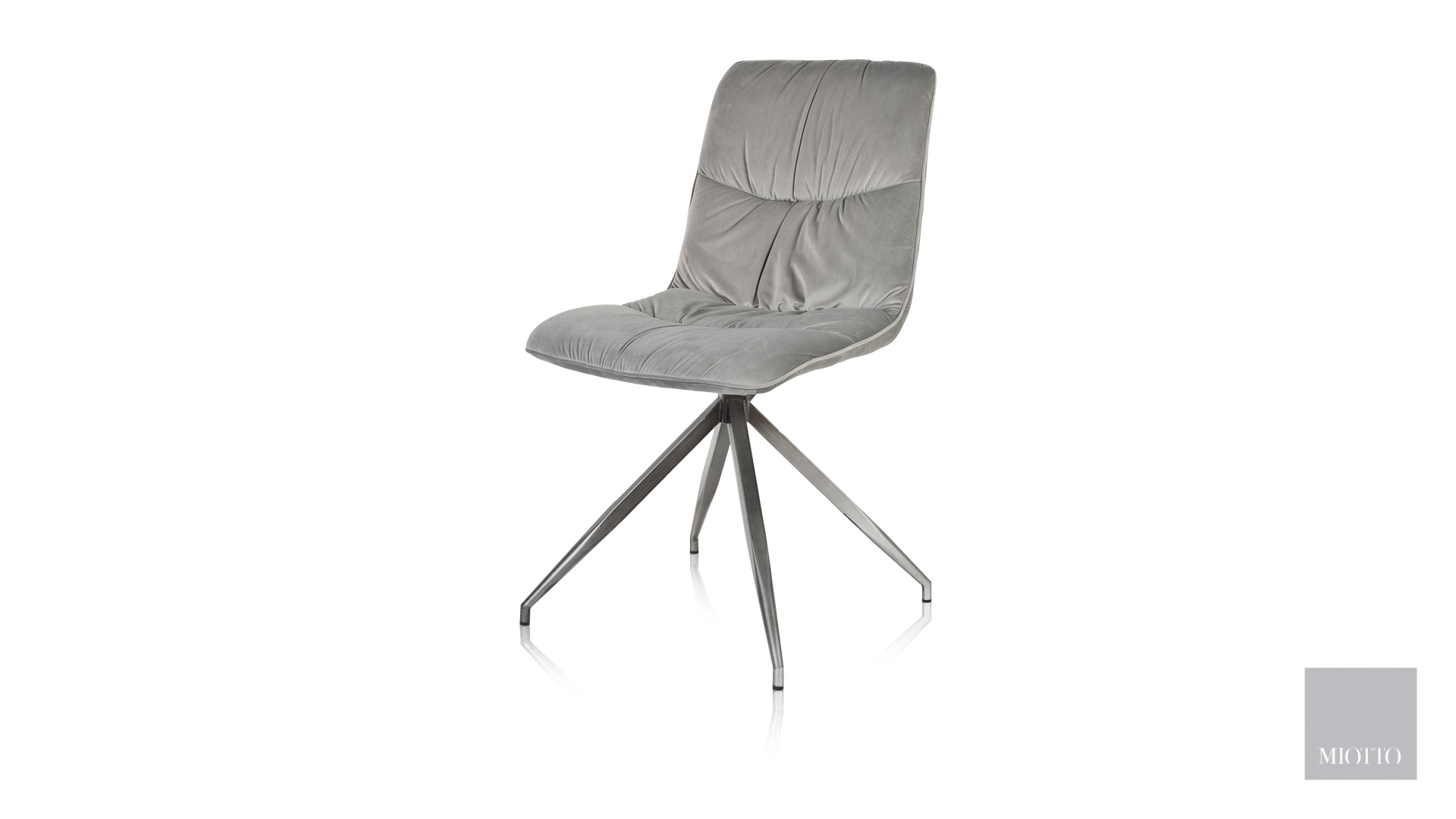 miotto_Tressa grey dining chair miotto furniture t