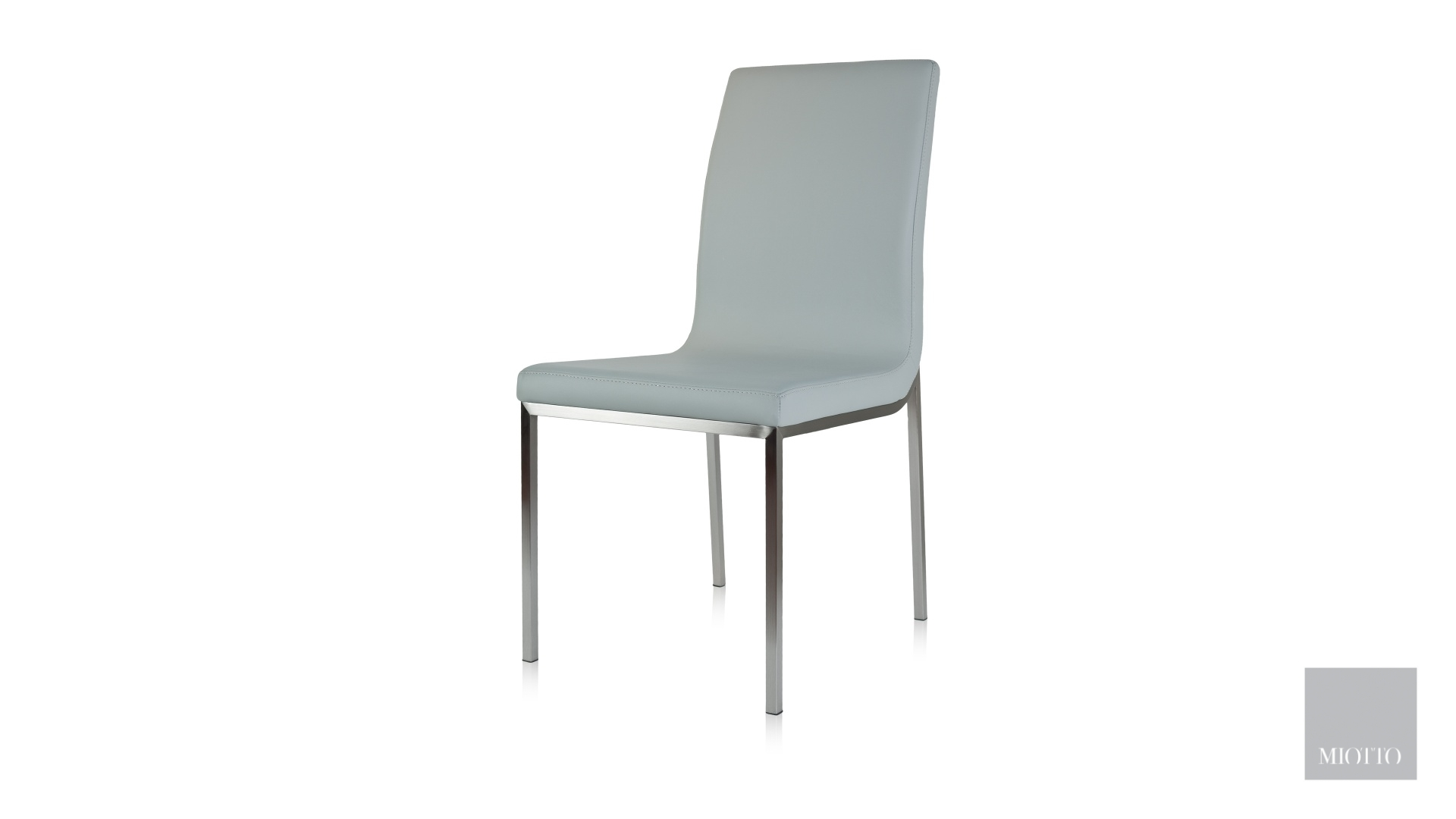 miotto_Turati dining chair miotto dining furniture1