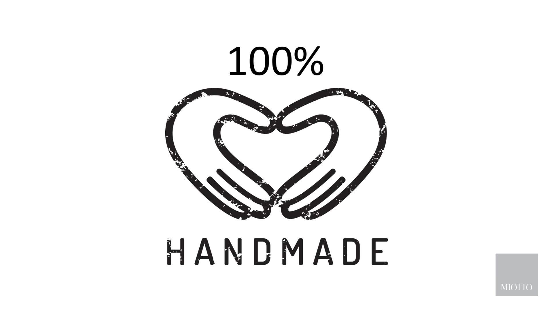 miotto_handmade-logo_web
