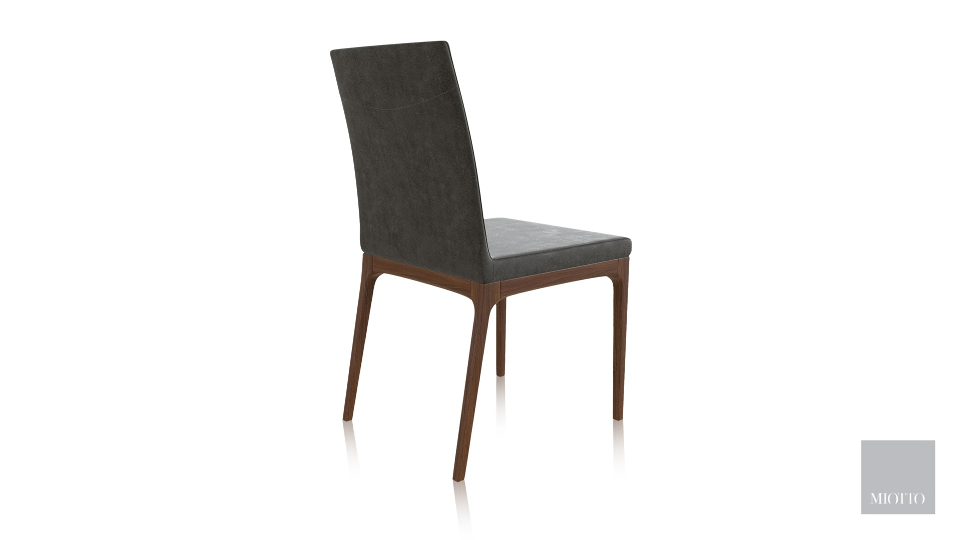 miotto_lanzo LB DC dark grey back T miotto dining chair furniture
