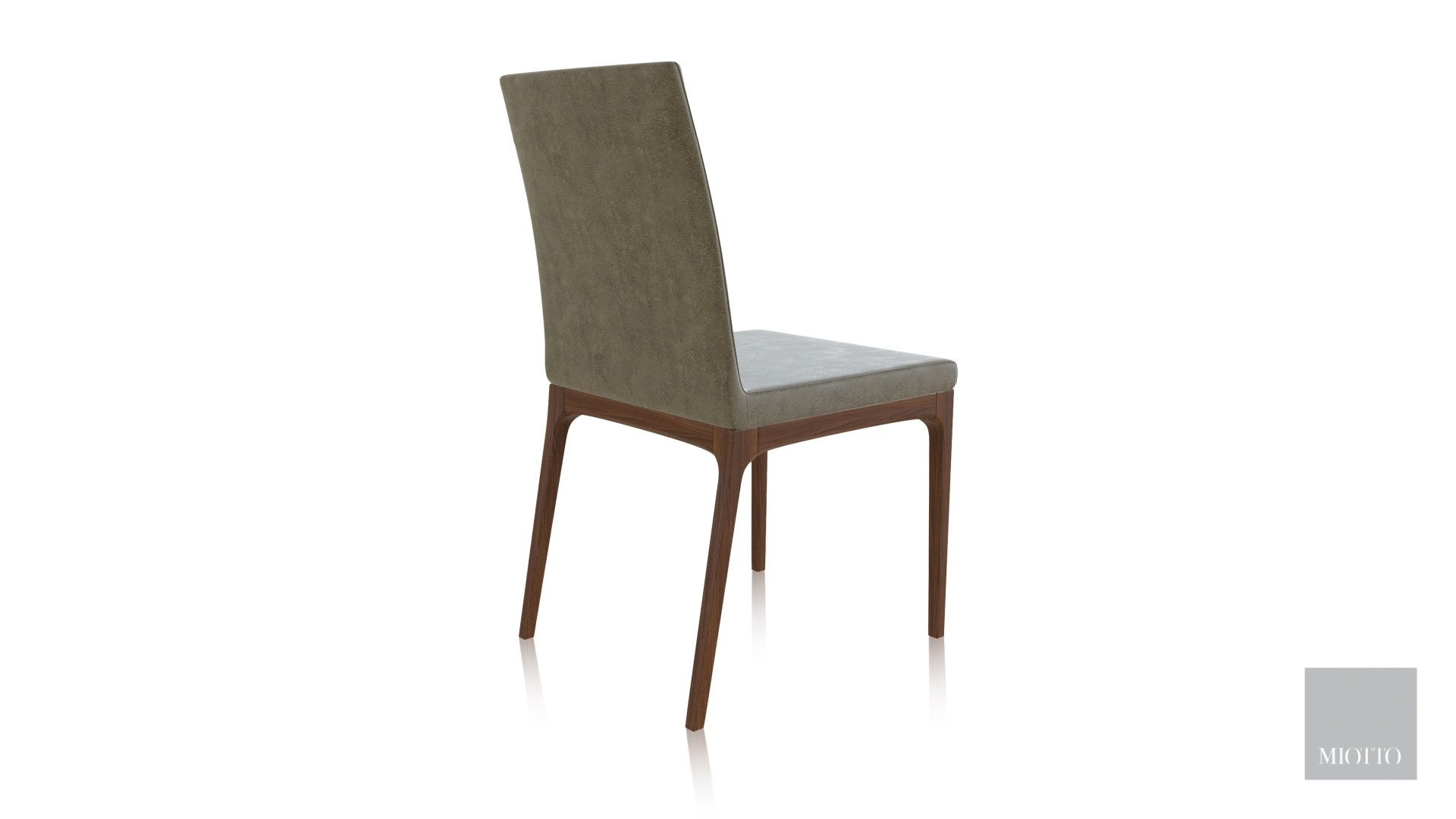miotto_lanzo LB DC light grey back T miotto dining chair furniture