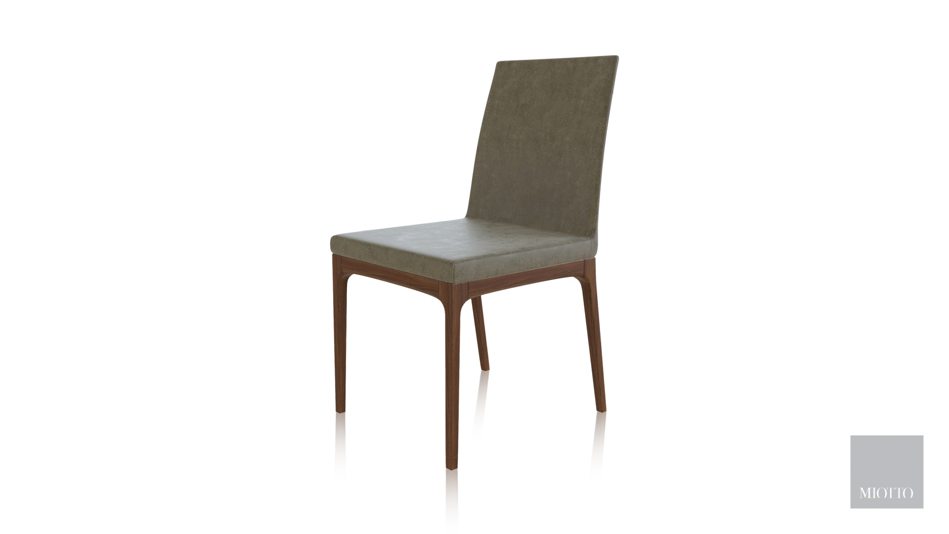 miotto_lanzo LB DC light grey front T miotto dining chair furniture