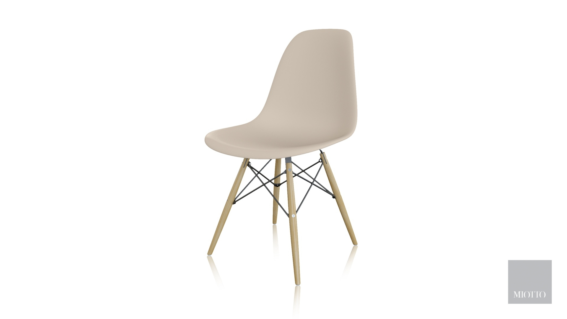miotto_larici wood DC taupe front T miotto dining chair furniture