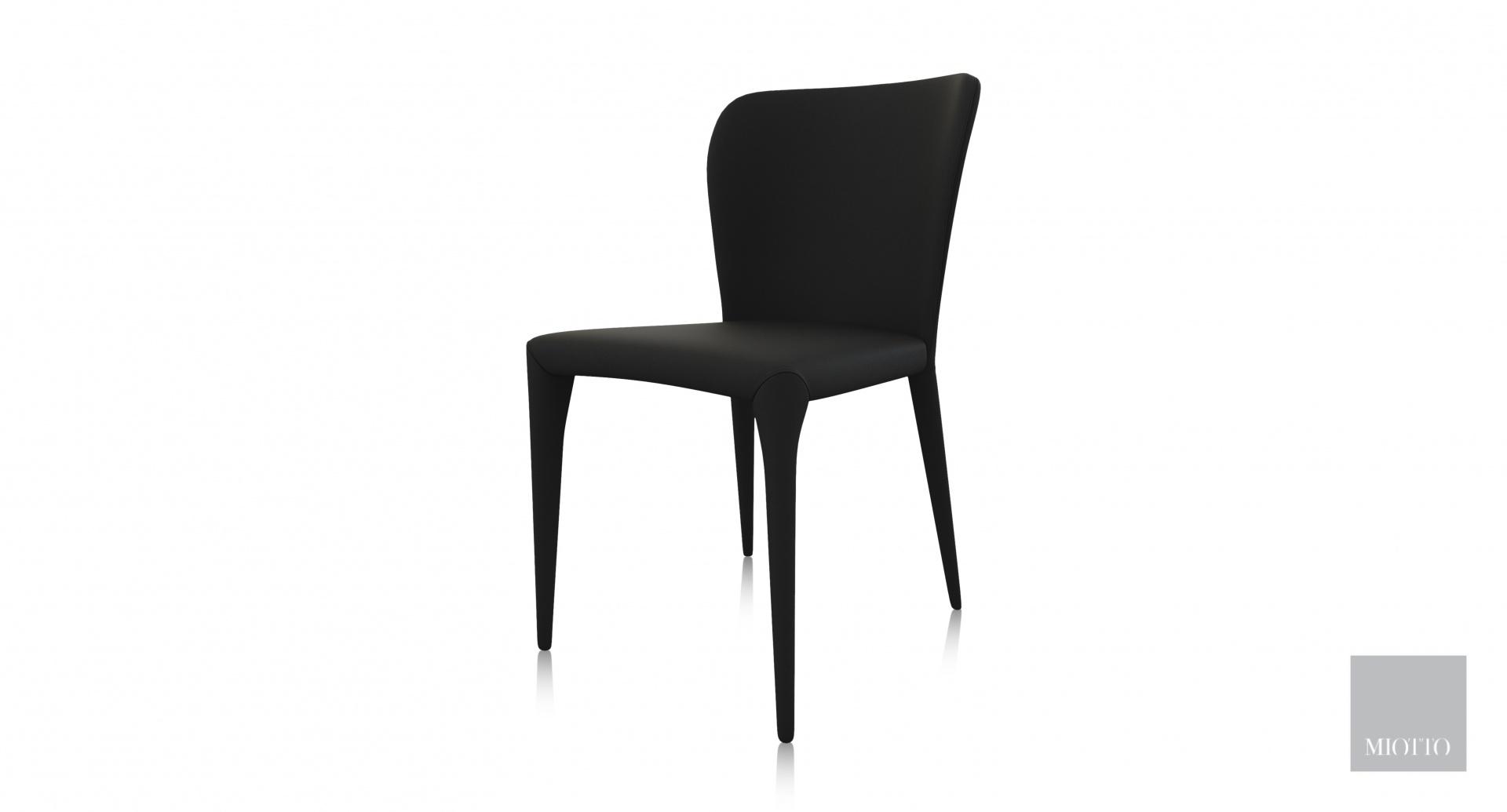 miotto_pavia DC black T miotto design furniture