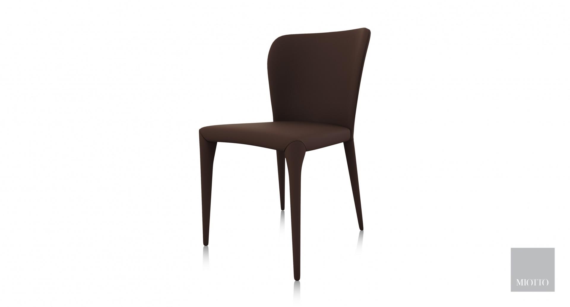 miotto_pavia DC dark brown T miotto design furniture